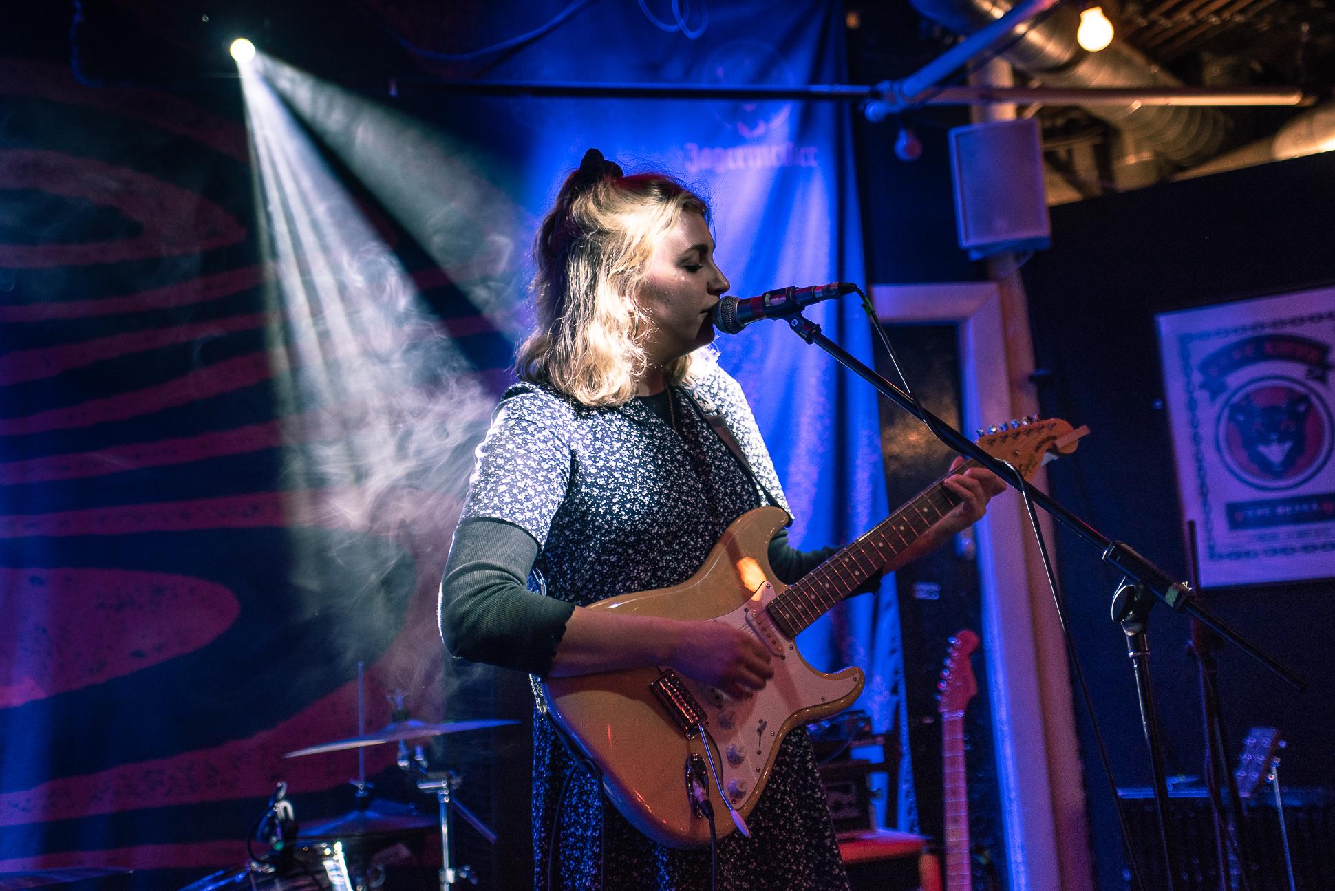 Abbie Ozard - Jimmys - Manchester - 22-05-19-2.jpg