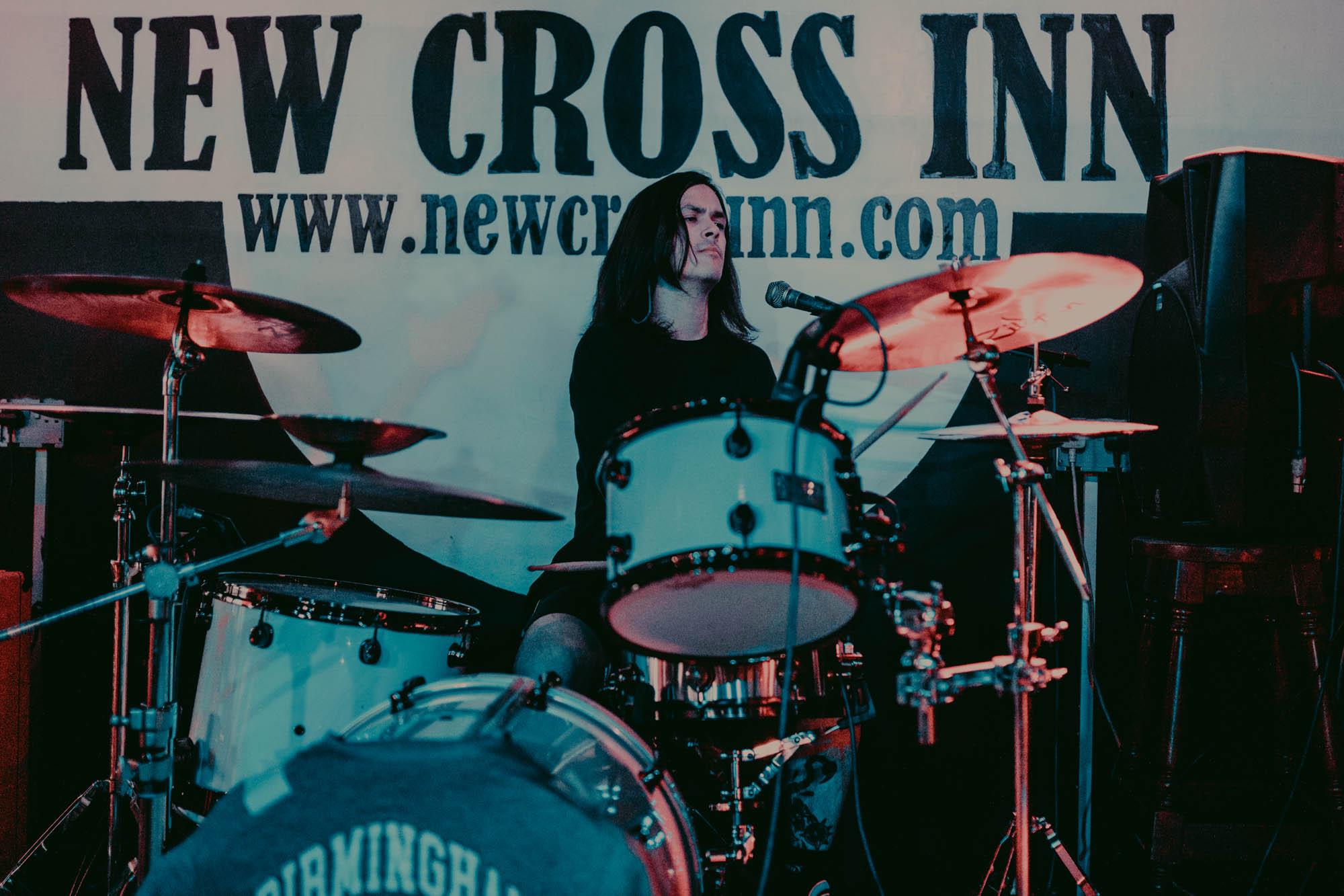 Cauldron - New Cross Inn - London -9.jpg
