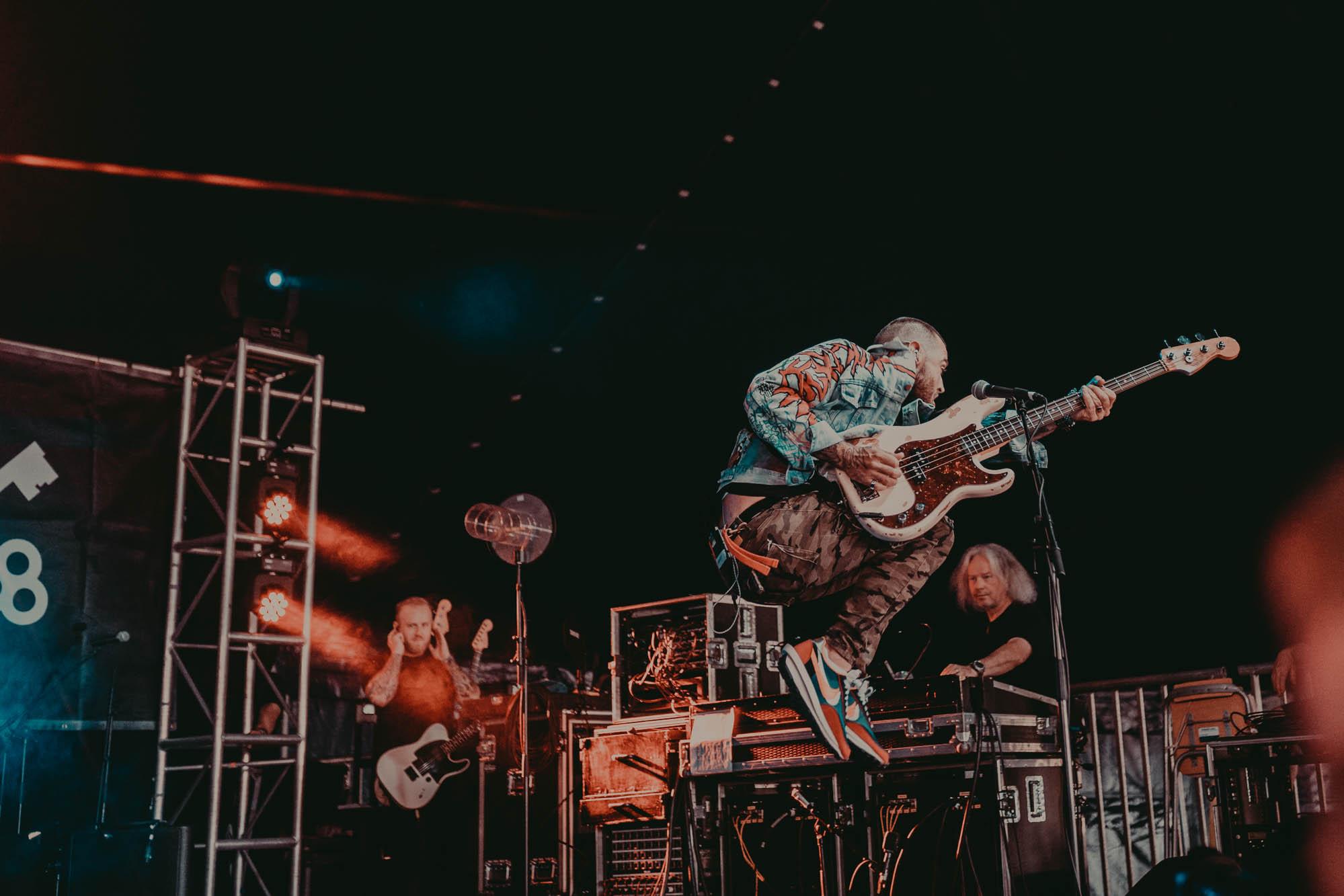 Busted - Key Club Stage - Slam Dunk North-4.jpg