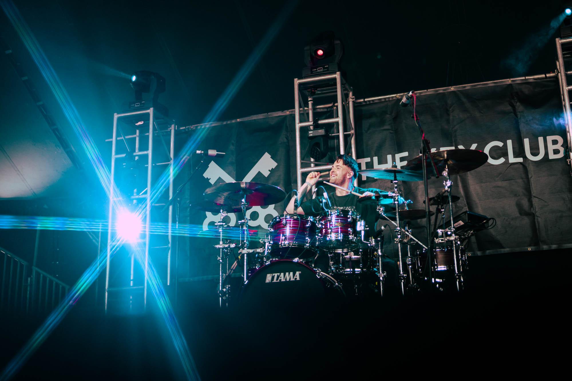 Busted - Key Club Stage - Slam Dunk North-5.jpg