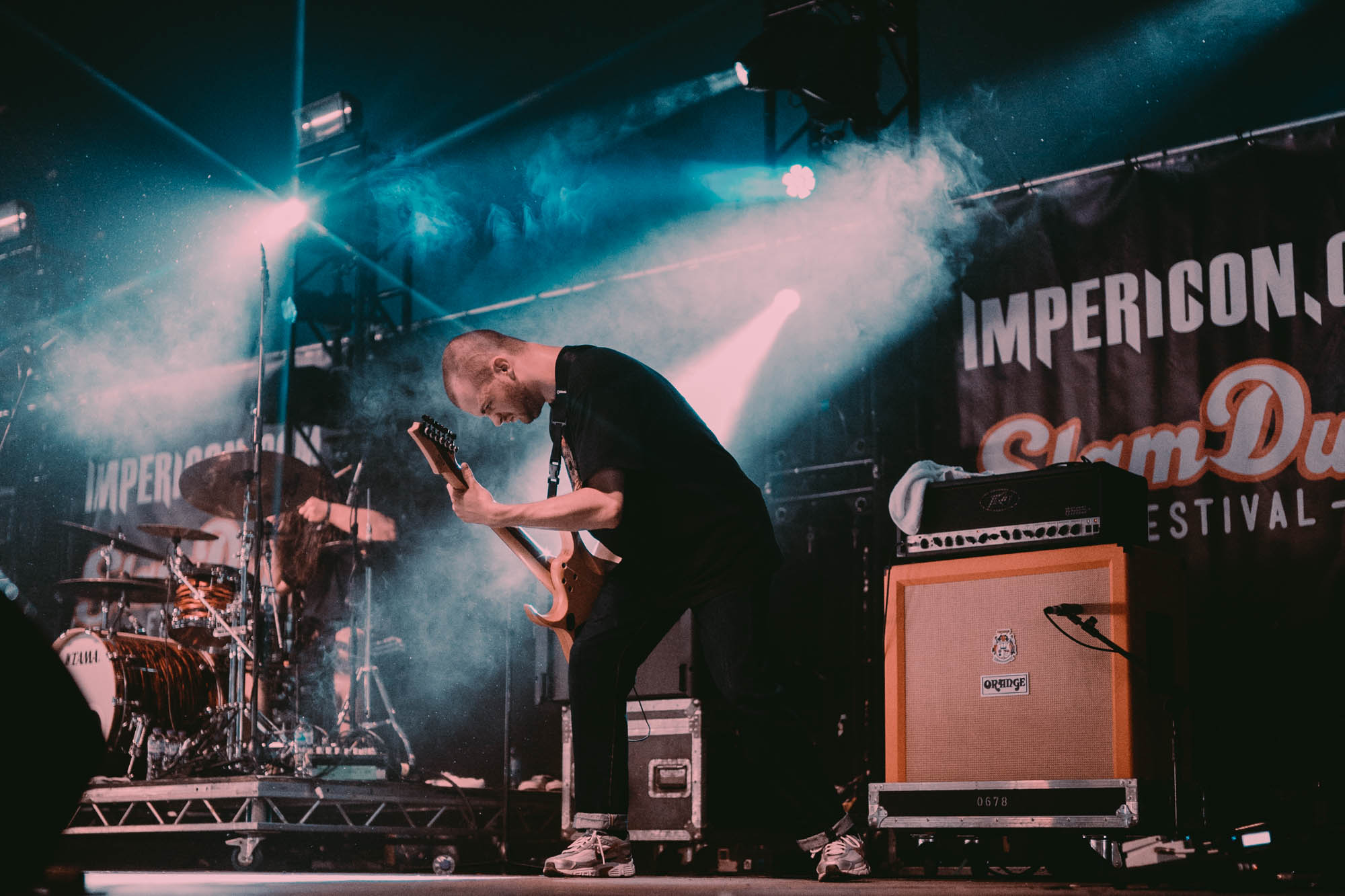 Knocked Loose - Impericon Stage - Slam Dunk North-5.jpg
