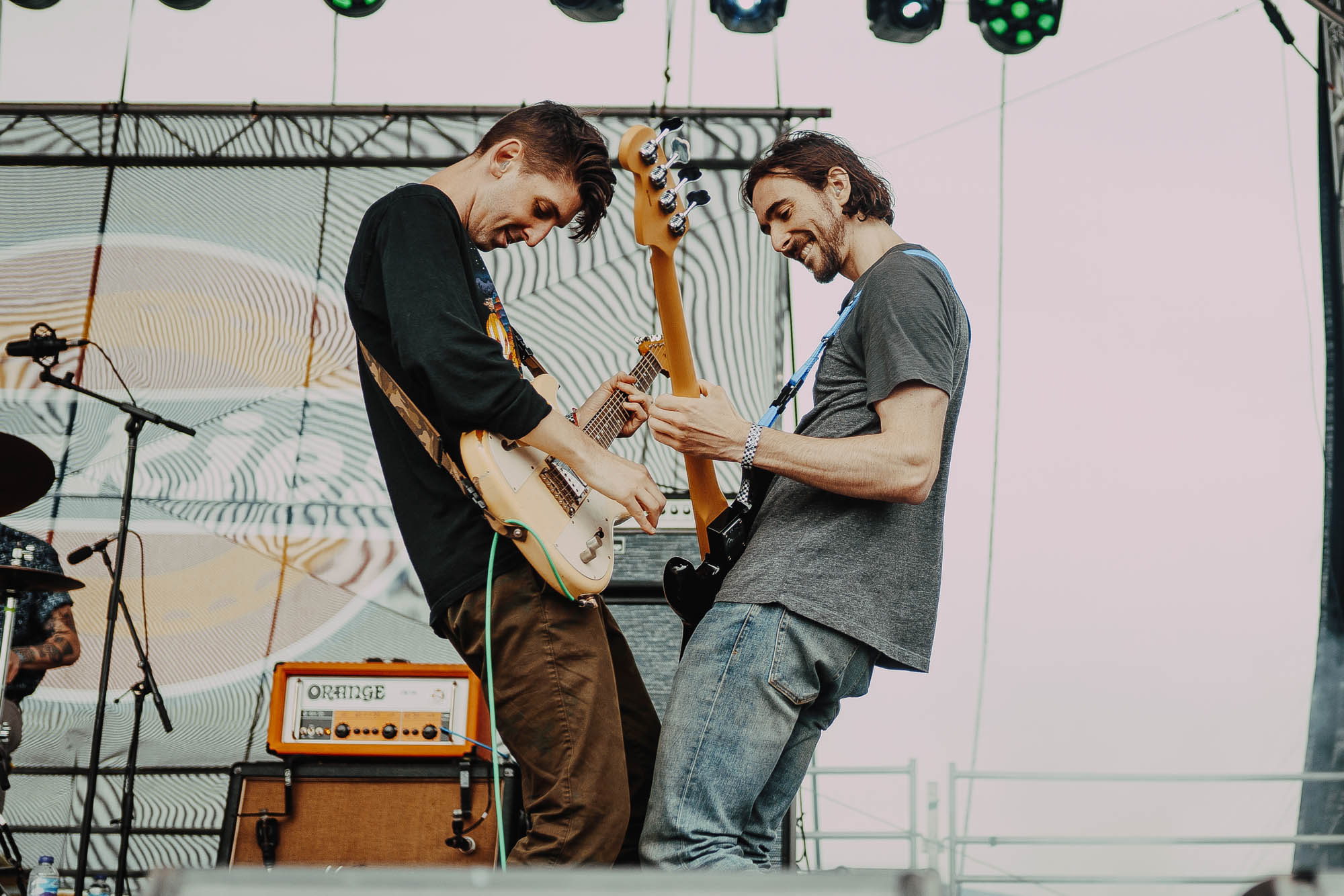 Tigers Jaw - Dickies Stage - Slam Dunk North-2.jpg