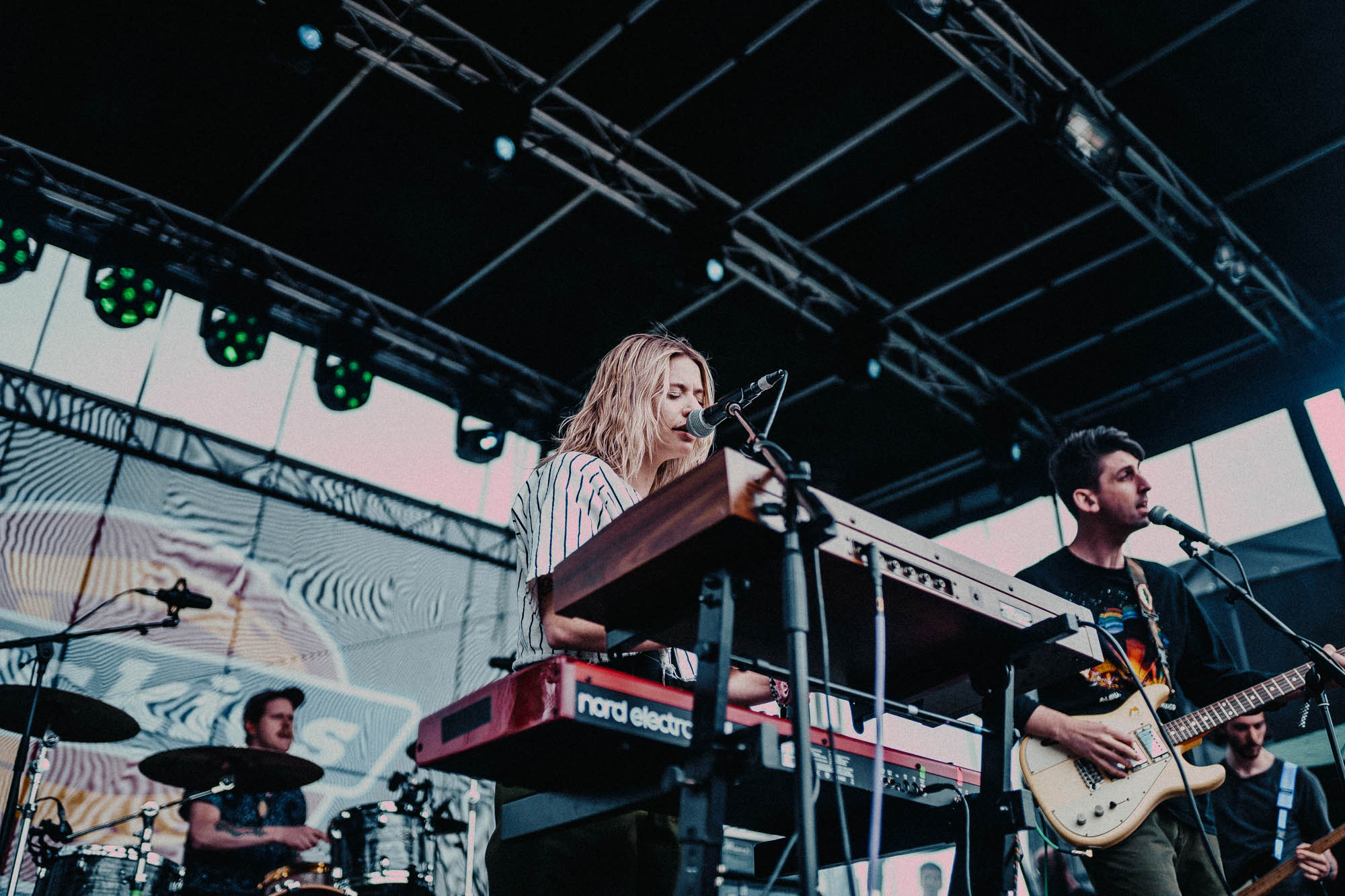 Tigers Jaw - Dickies Stage - Slam Dunk North-3.jpg