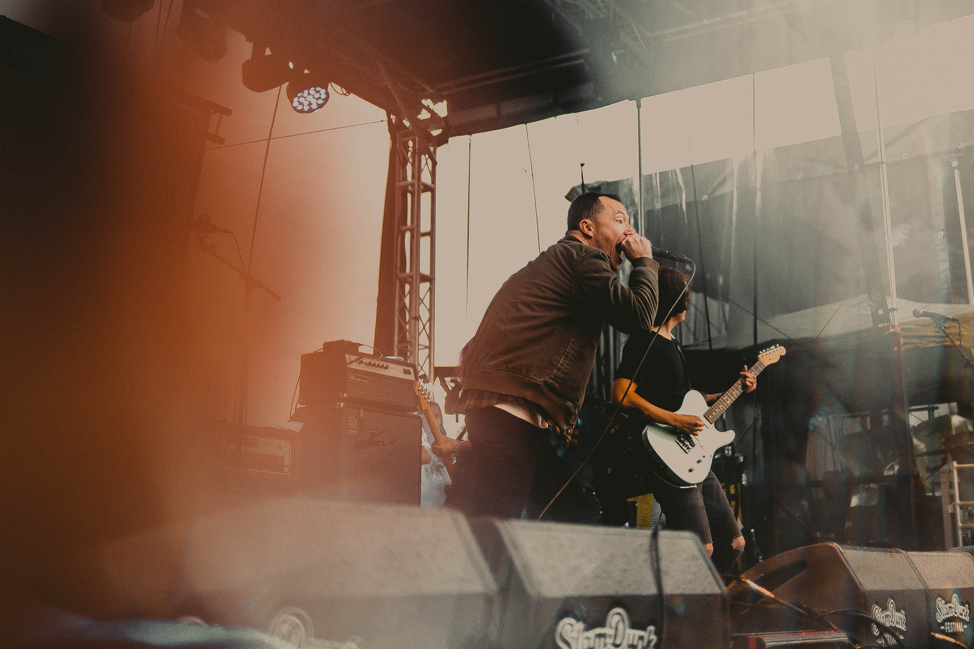 Touche Amore - Dickies Stage - Slam Dunk North-3.jpg