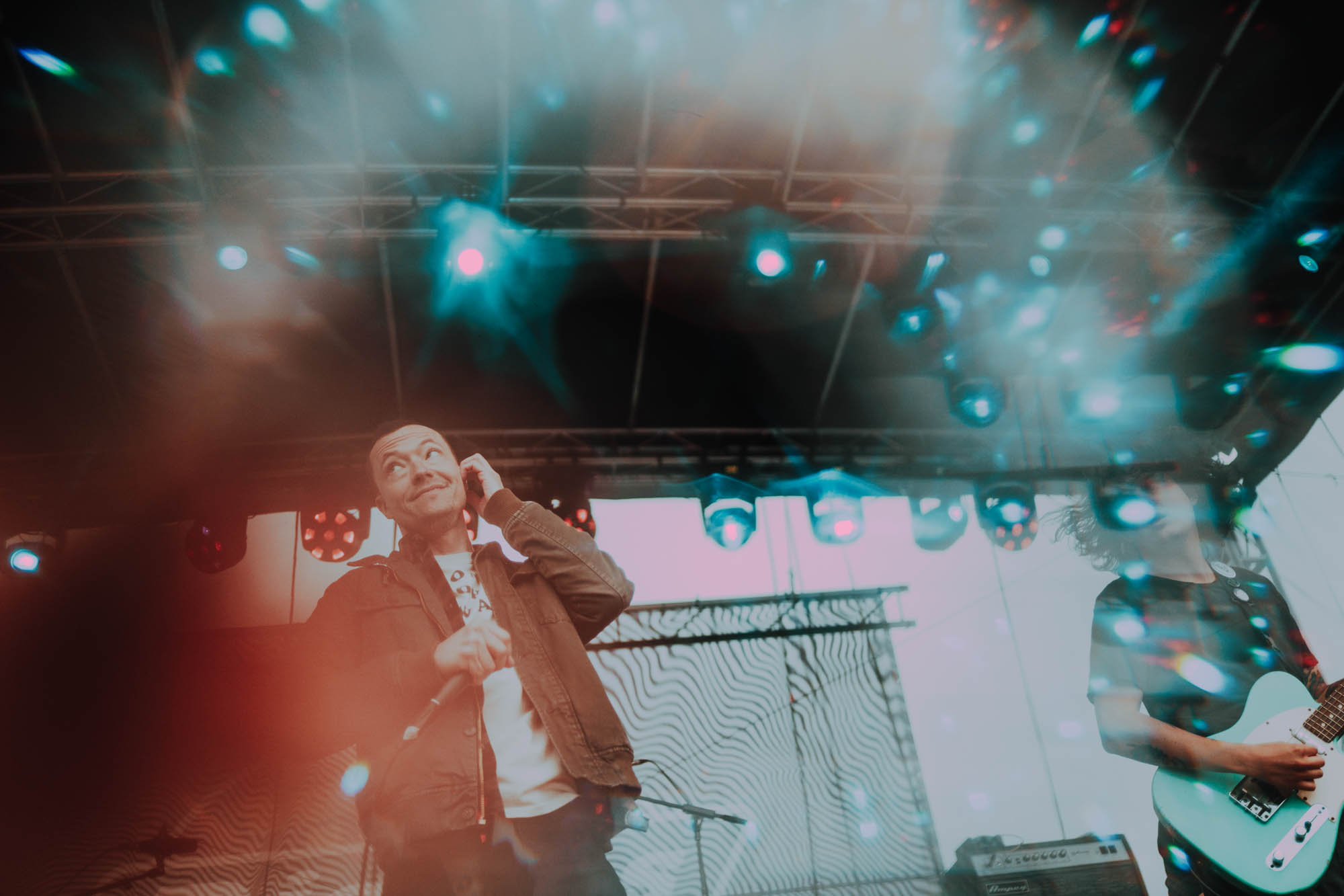 Touche Amore - Dickies Stage - Slam Dunk North-7.jpg