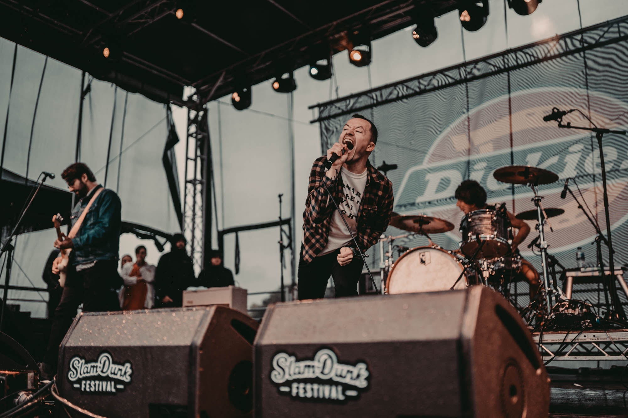 Touche Amore - Dickies Stage - Slam Dunk North-8.jpg