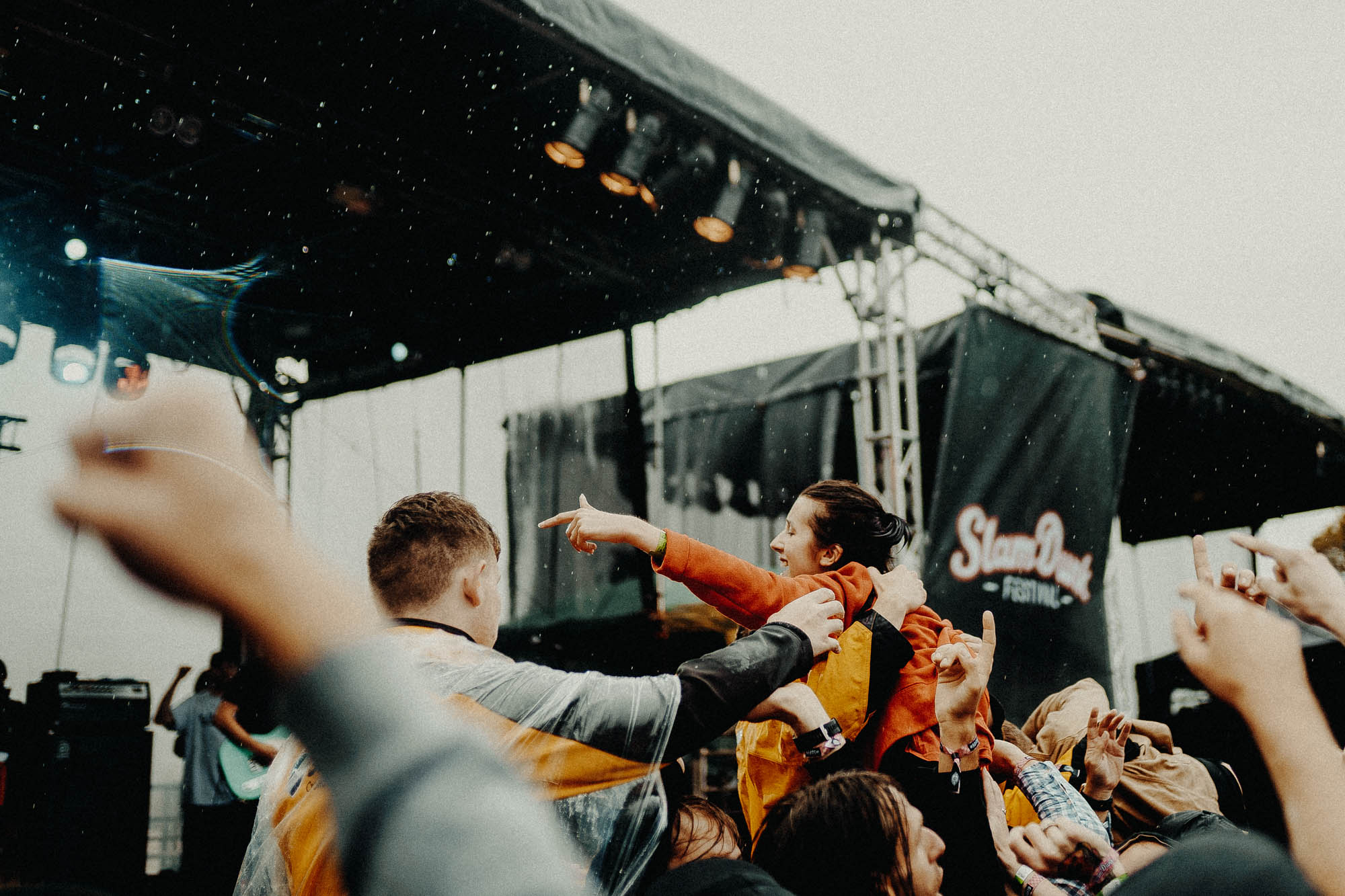 Touche Amore - Dickies Stage - Slam Dunk North-9.jpg