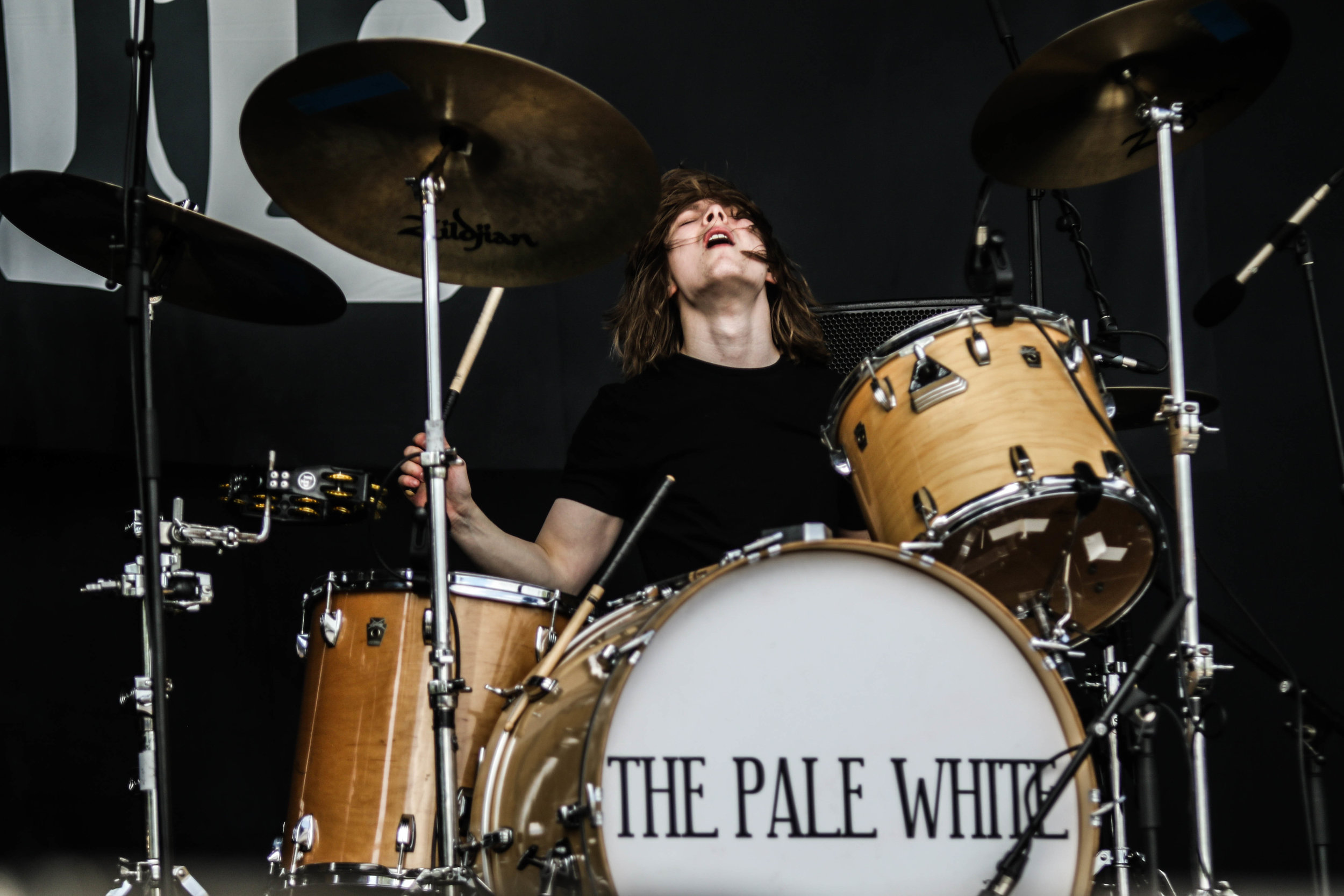 The Pale White - This is Tomorrow Festival - Newcastle -2.jpg