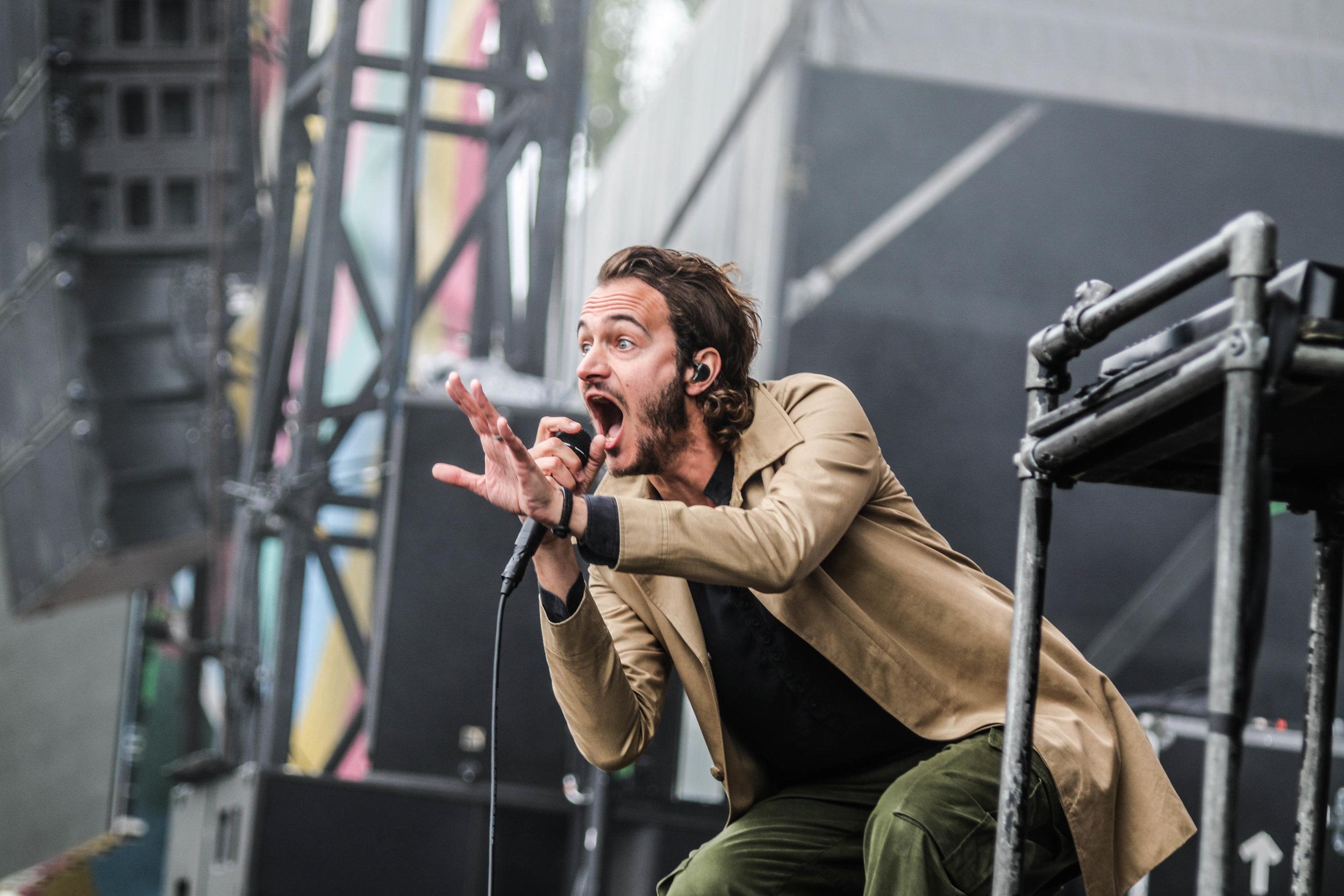 Editors - This is Tomorrow Festival - Newcastle -2.jpg