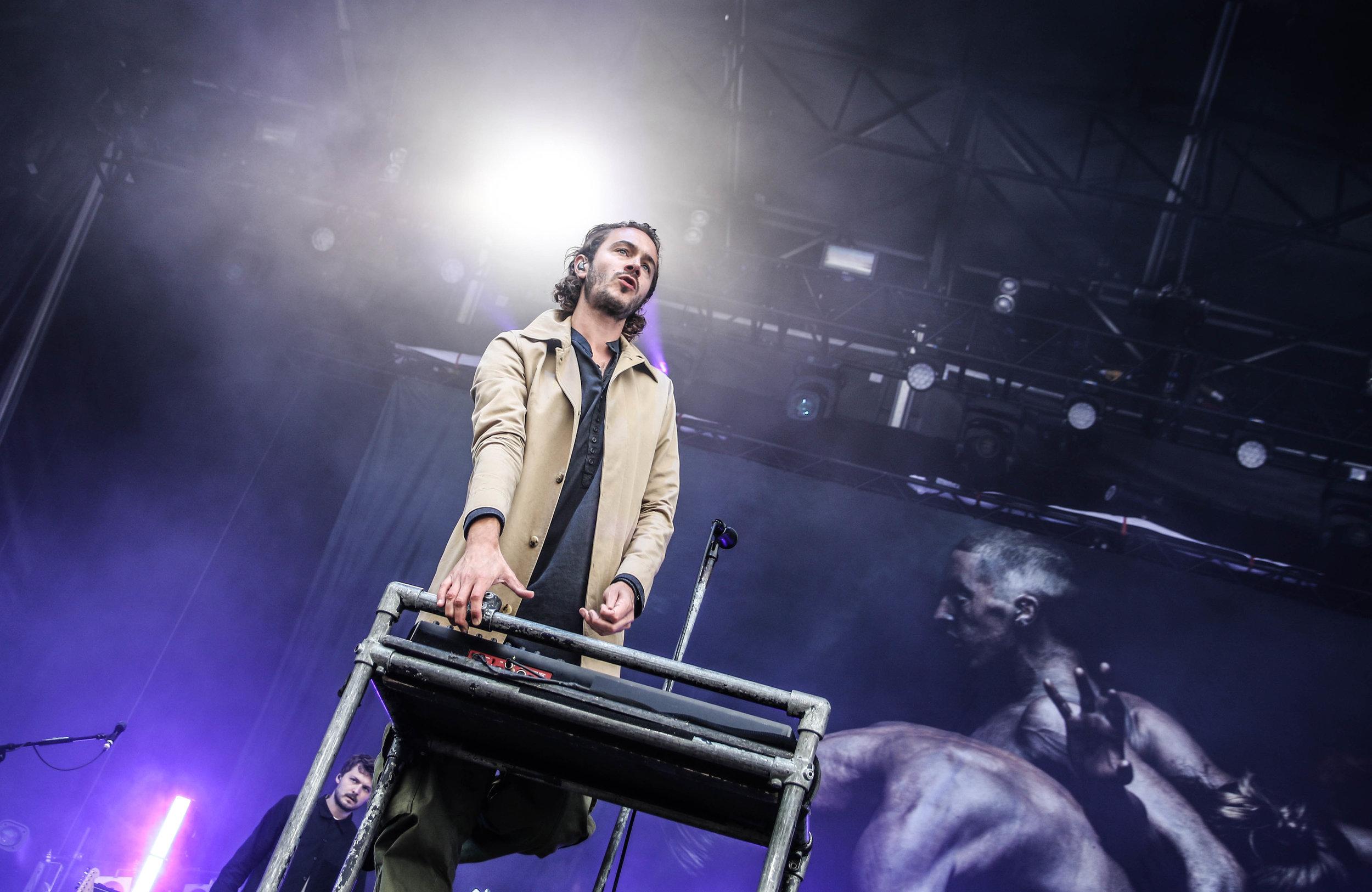 Editors - This is Tomorrow Festival - Newcastle -4.jpg
