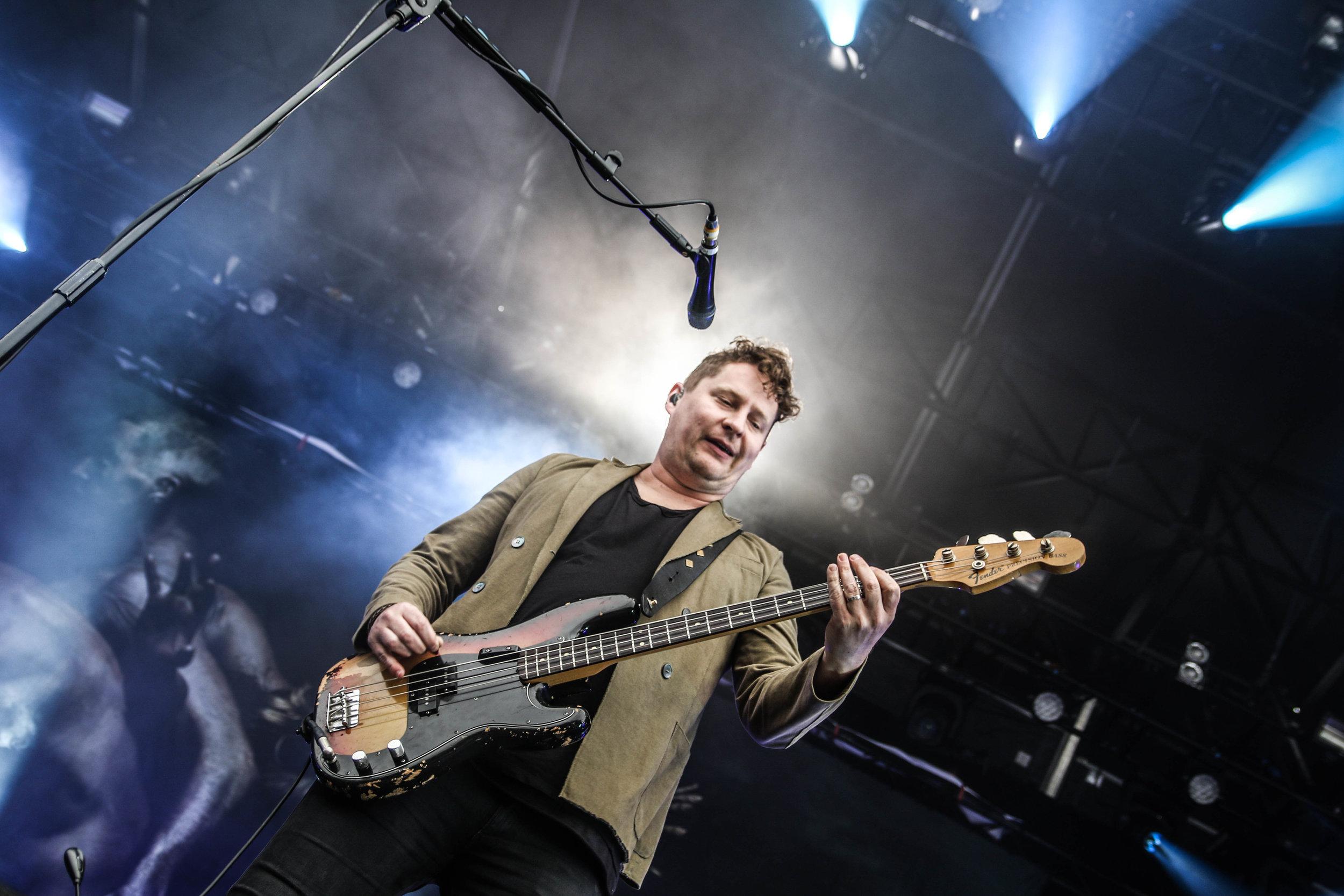 Editors - This is Tomorrow Festival - Newcastle -5.jpg