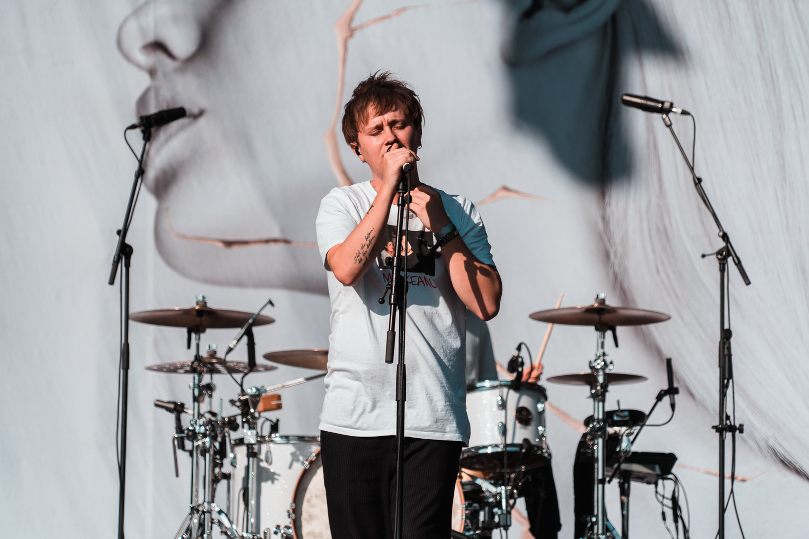 Nothing But Thieves - APE - 31-05-19-2.jpg