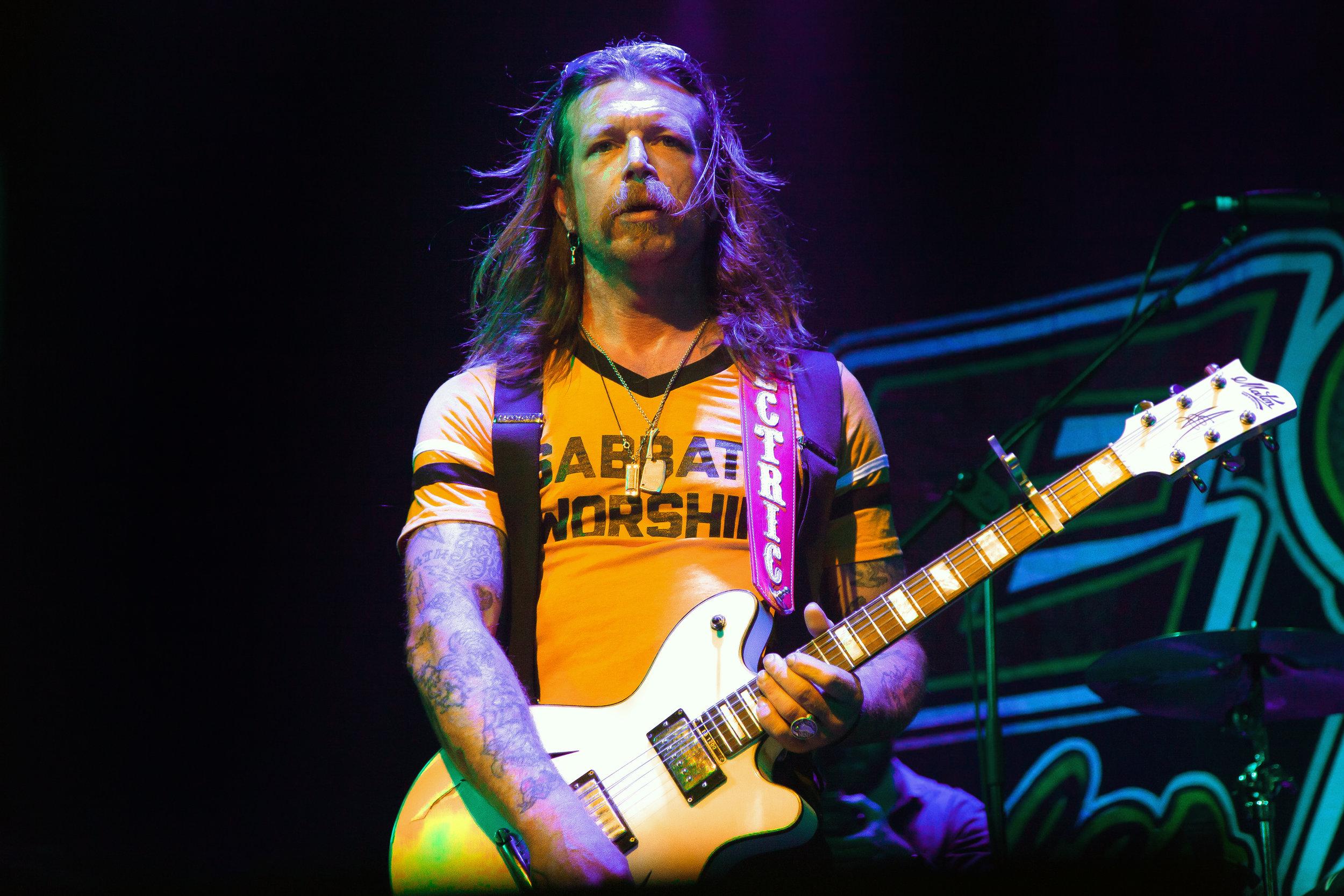 Eagles of Death Metal 8.jpg