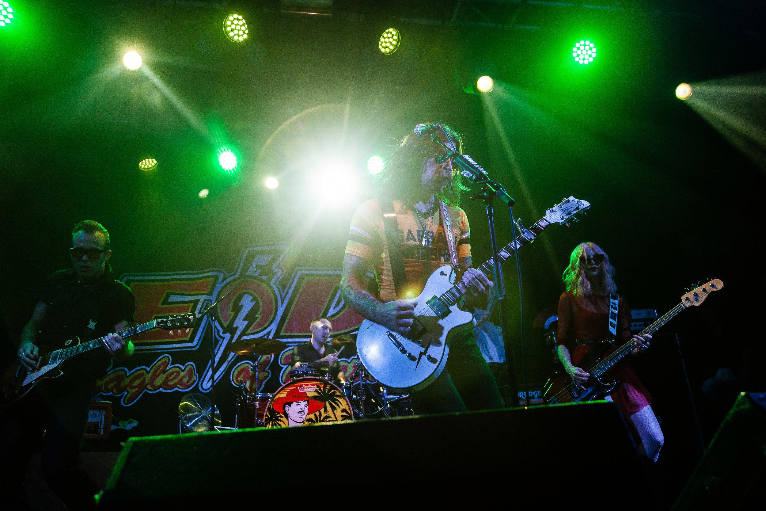 Eagles of Death Metal 13.jpg