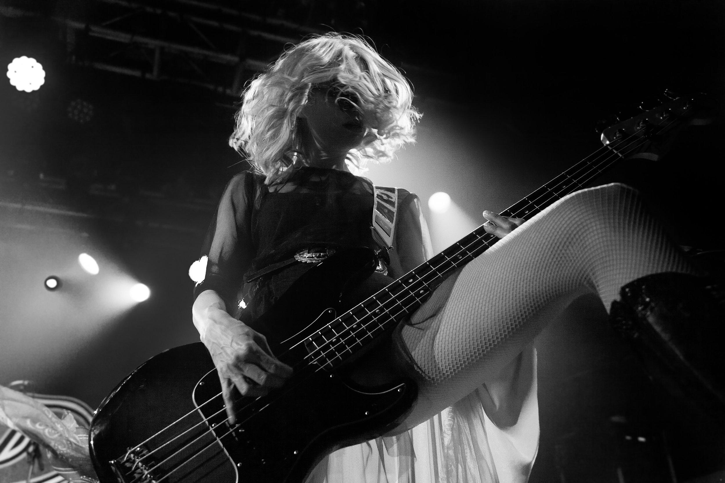 Eagles of Death Metal 6.jpg