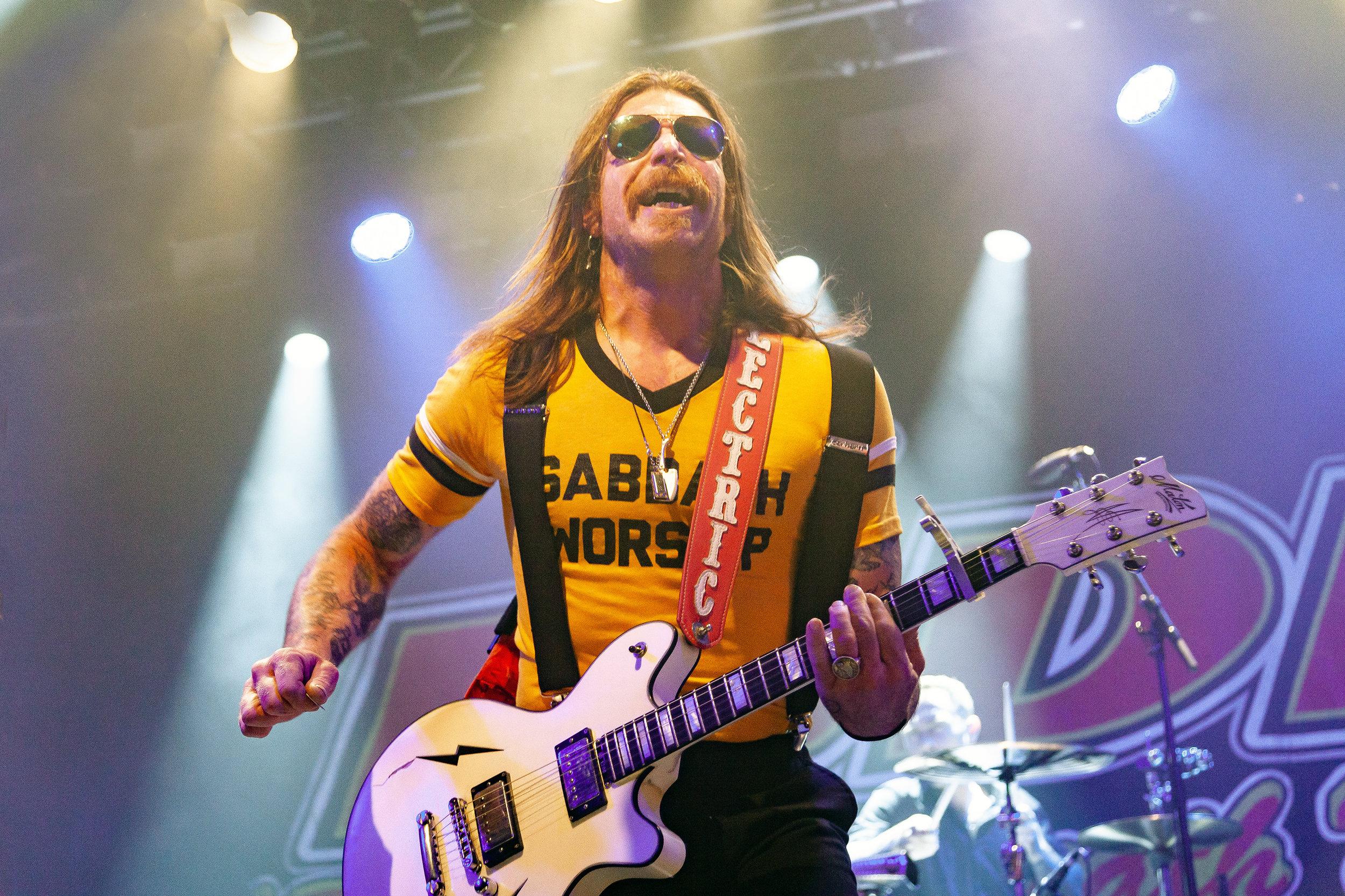 Eagles of Death Metal 3.jpg