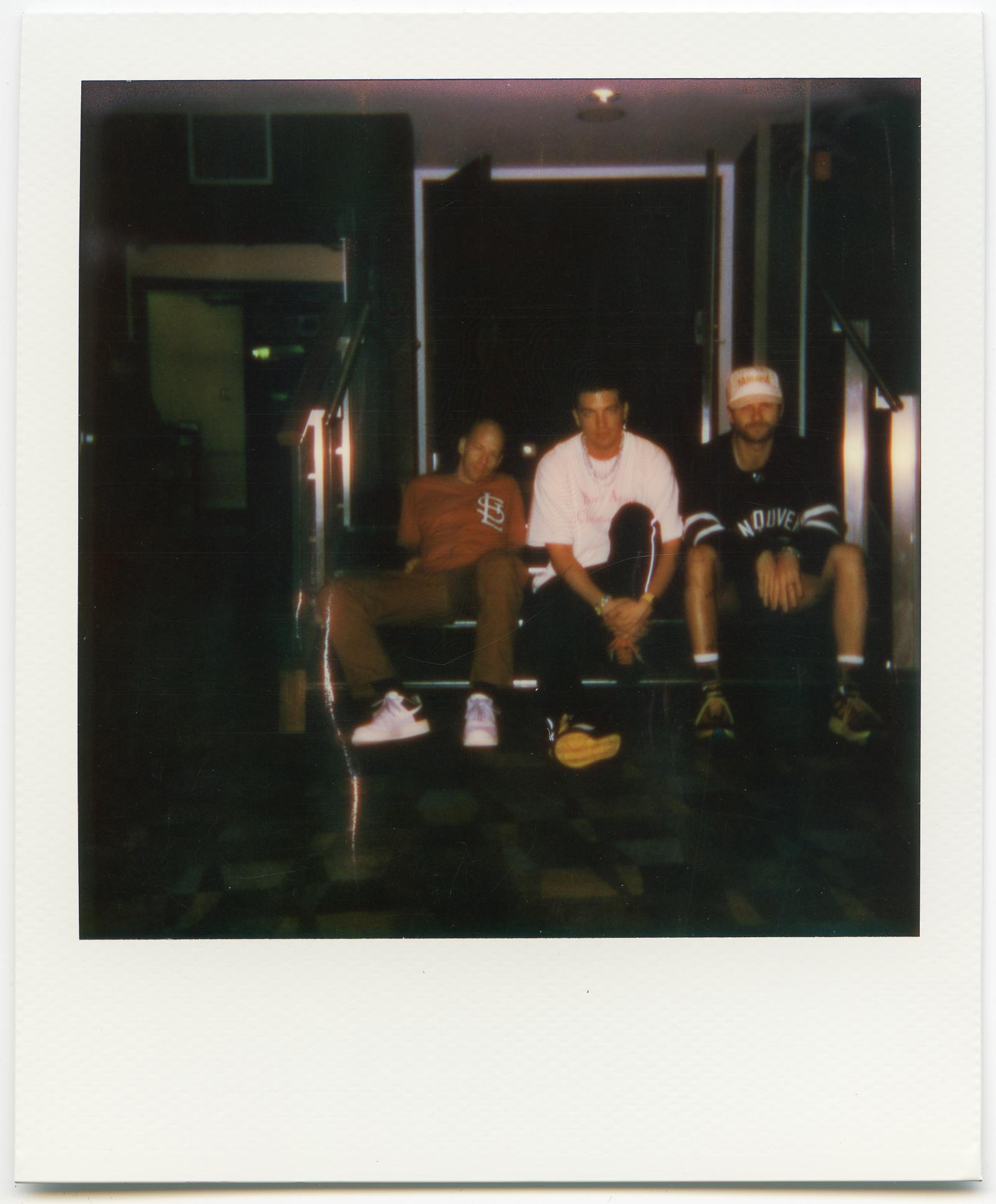 LANY-Polaroid-17-06-2019-Vancouver-1.jpg