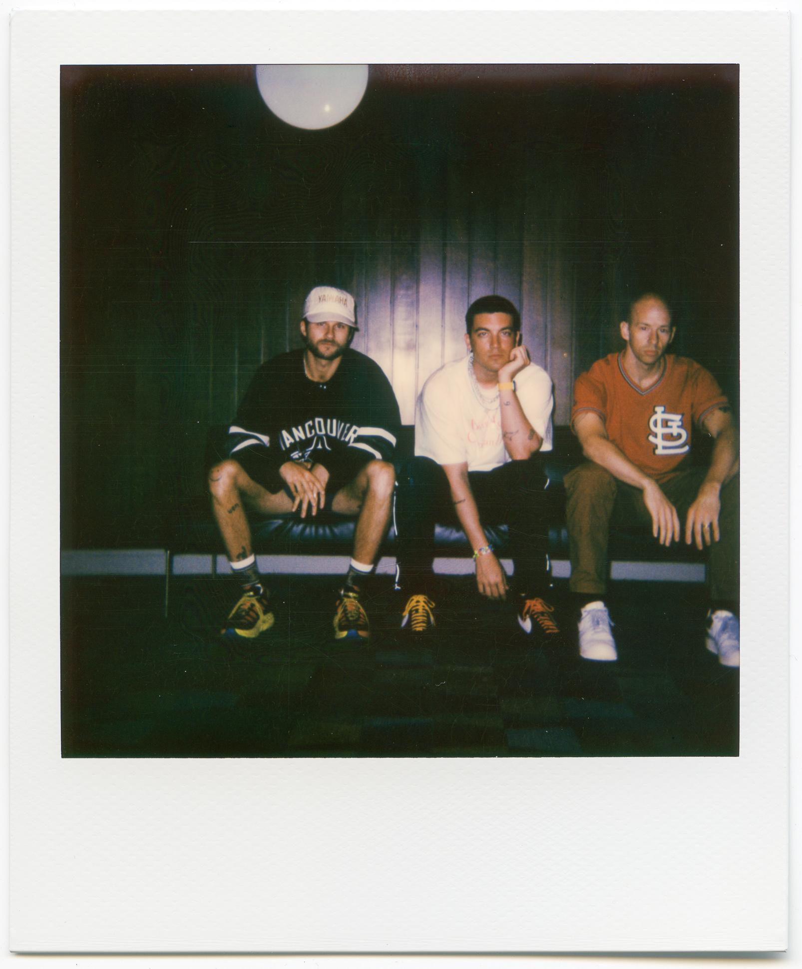 LANY-Polaroid-17-06-2019-Vancouver-5.jpg