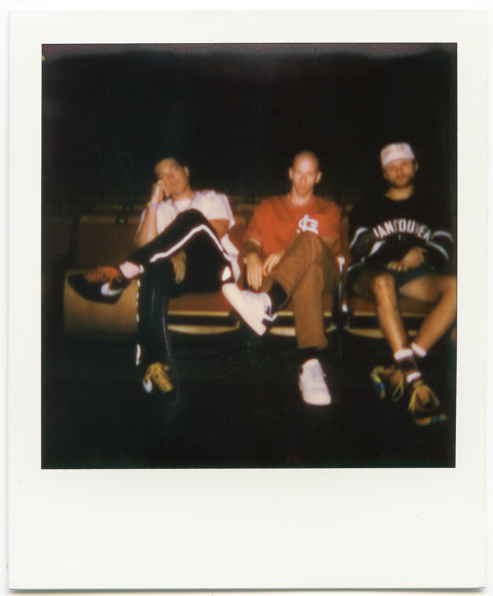 LANY-Polaroid-17-06-2019-Vancouver-6.jpg