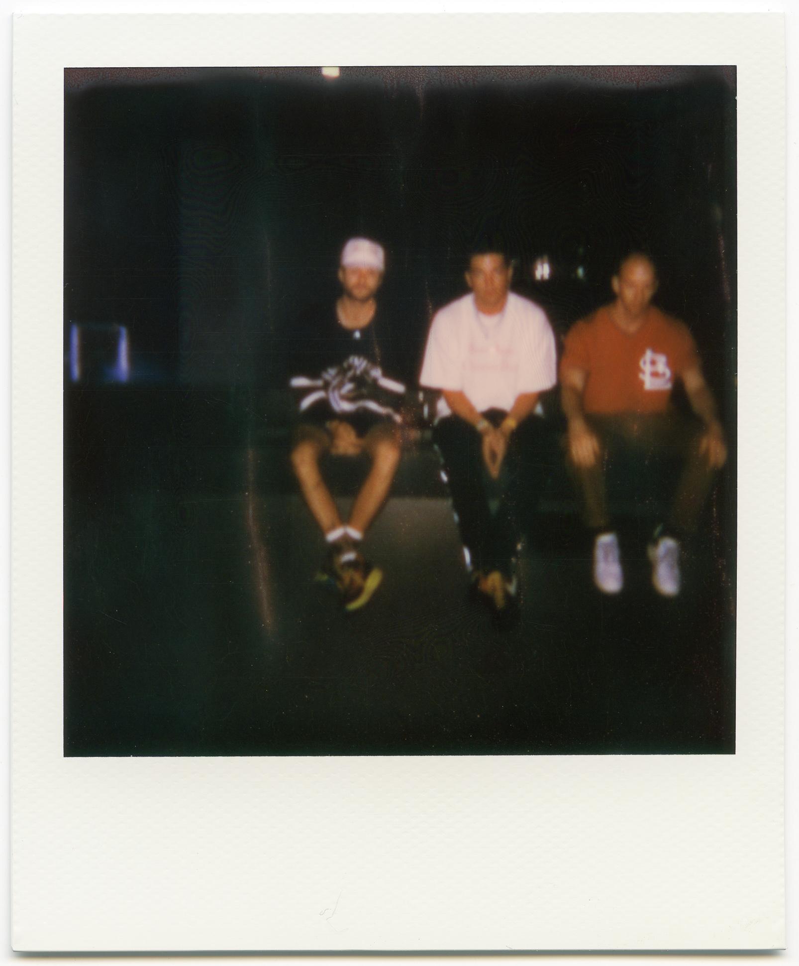 LANY-Polaroid-17-06-2019-Vancouver-7.jpg