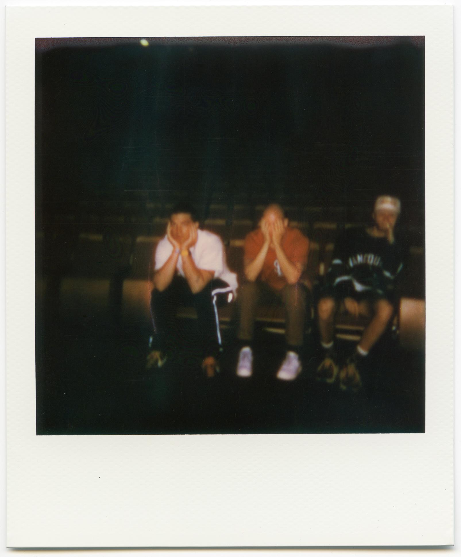 LANY-Polaroid-17-06-2019-Vancouver-8.jpg
