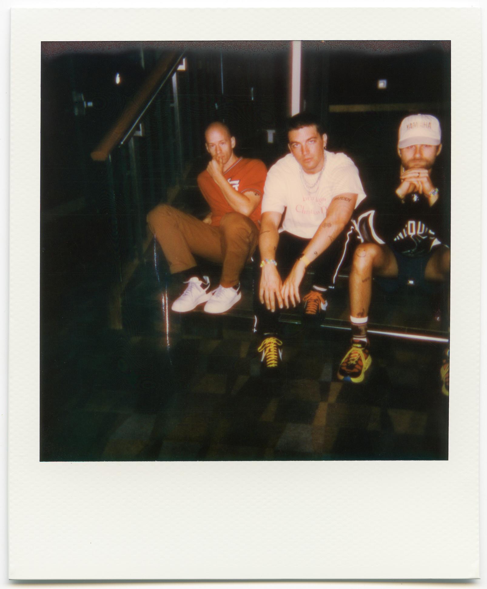 LANY-Polaroid-17-06-2019-Vancouver-10.jpg
