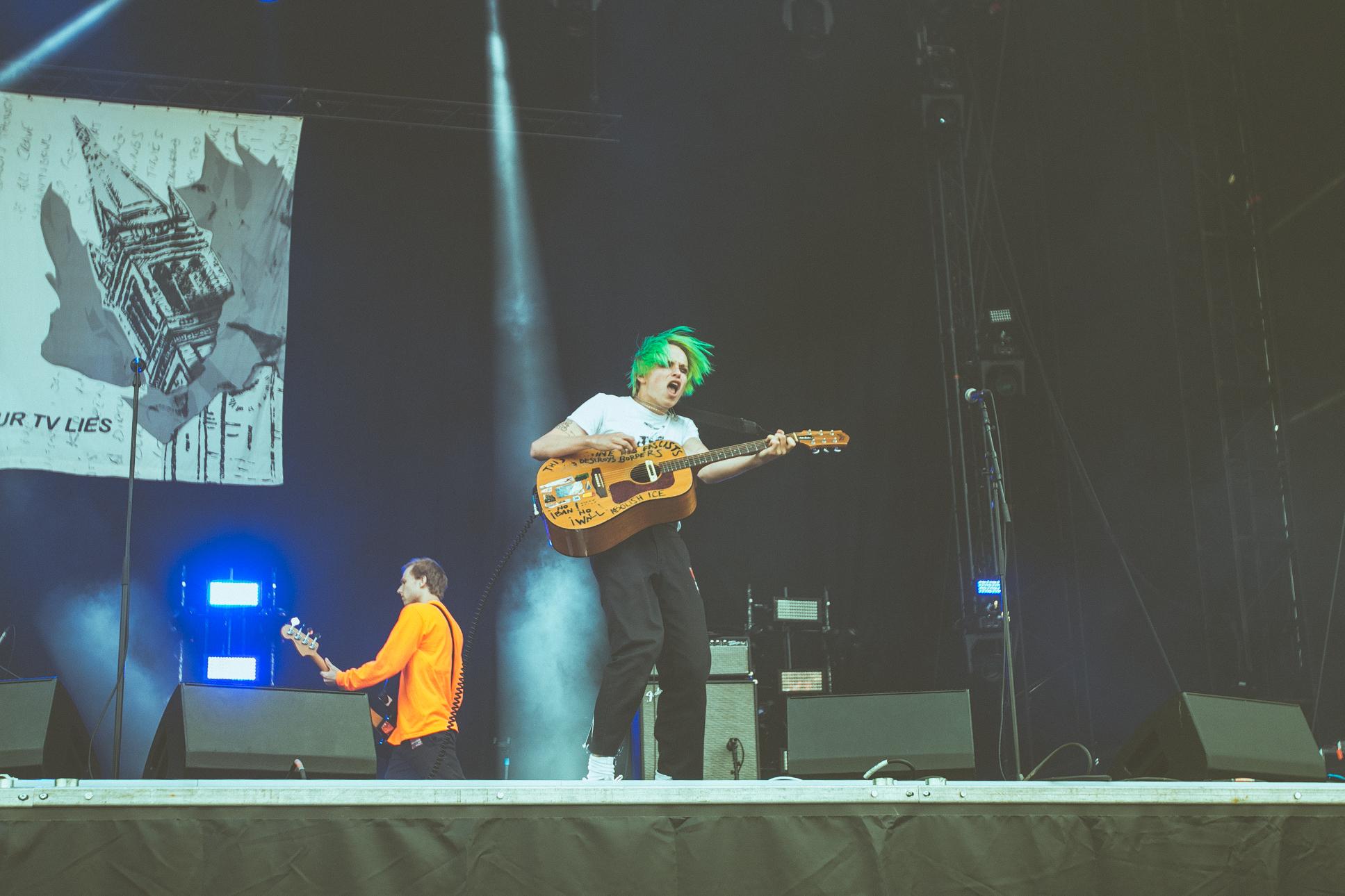 SWMRS - Community Festival 2019 - Ant Adams-3.jpg