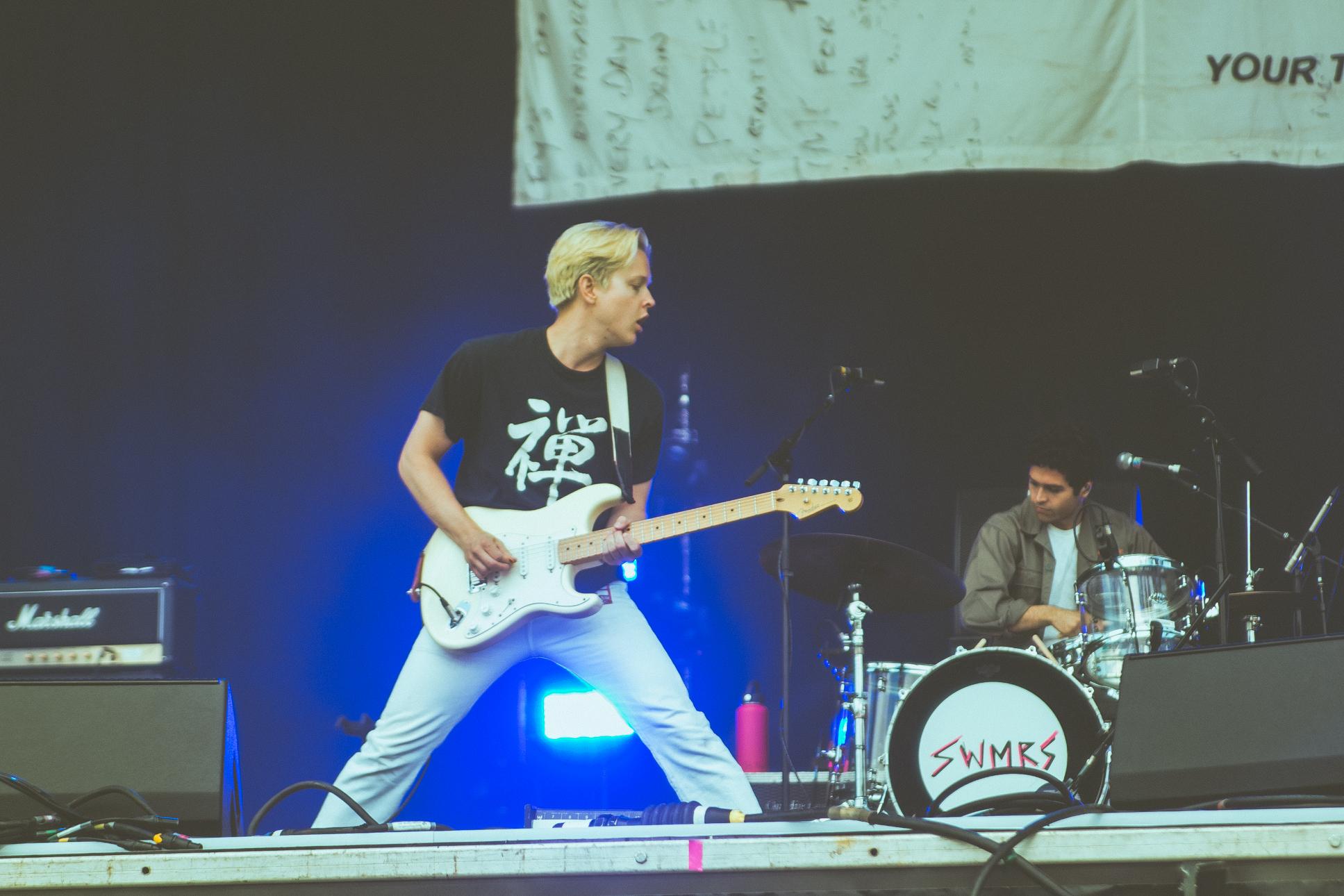 SWMRS - Community Festival 2019 - Ant Adams-8.jpg