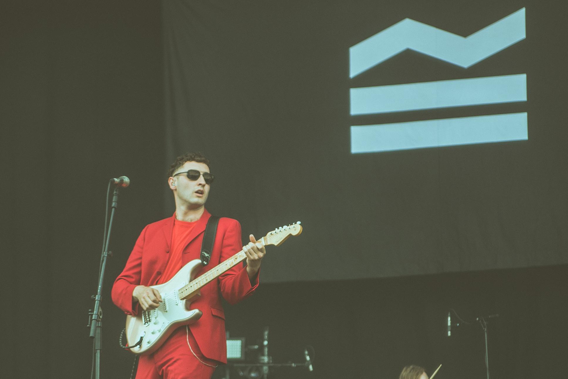 Sea Girls - Community Festival 2019 - Ant Adams-3.jpg