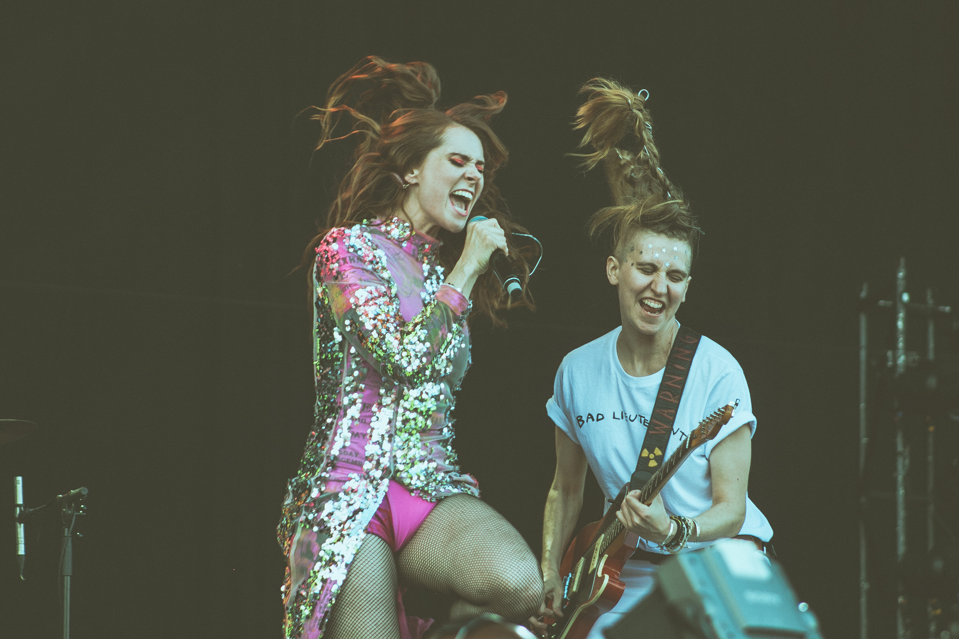 Kate Nash - Community Festival 2019 - Ant Adams-22.jpg