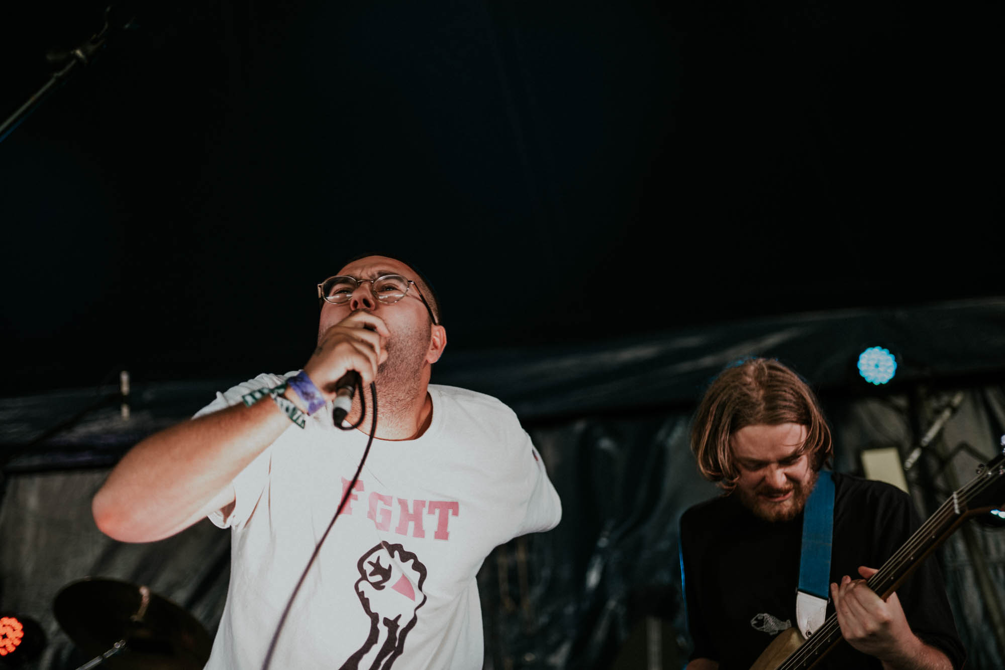 itoldyouiwouldeatyou - 2000 Trees-2.jpg