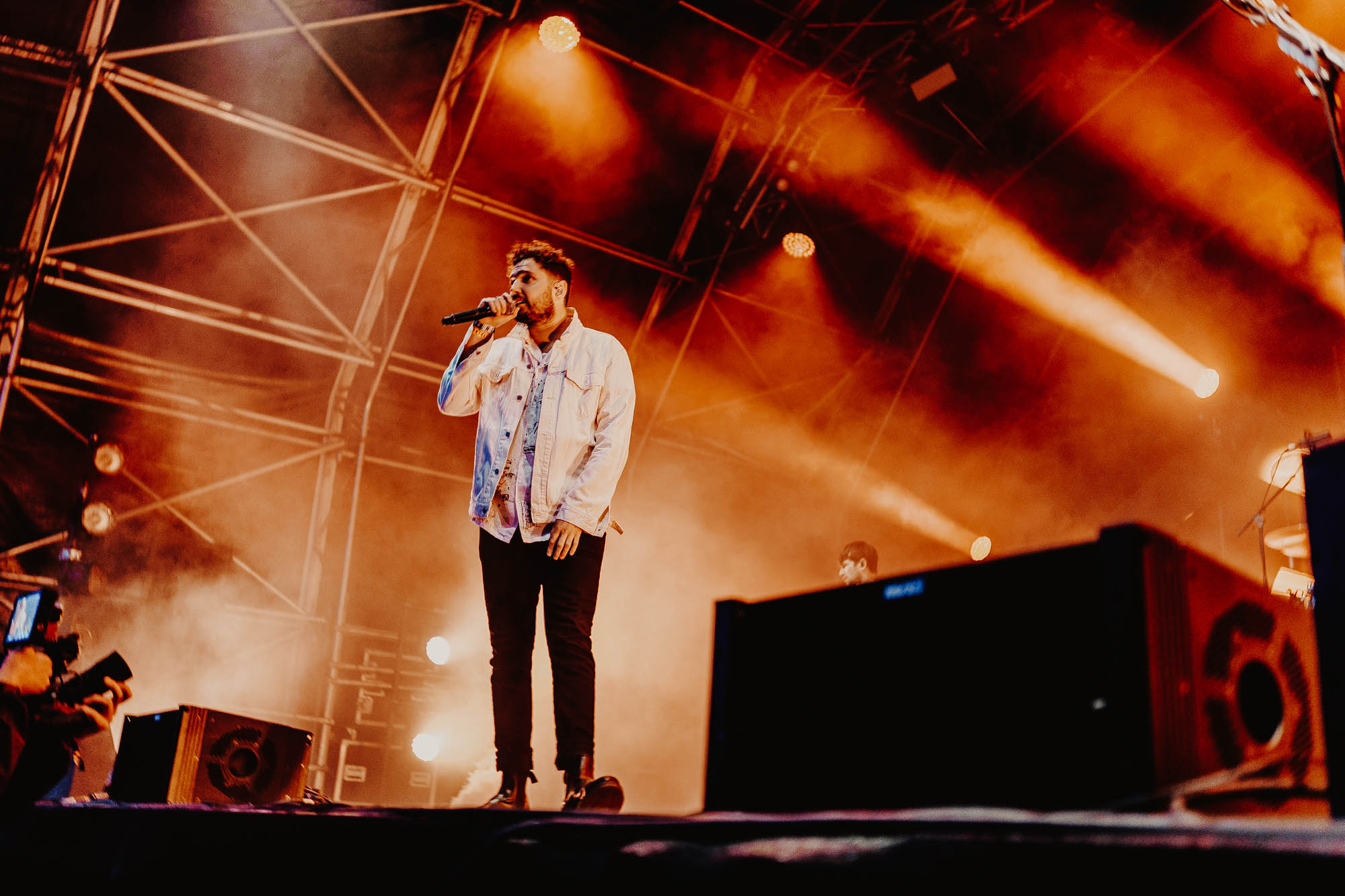 You Me At Six - 2000 Trees-1.jpg