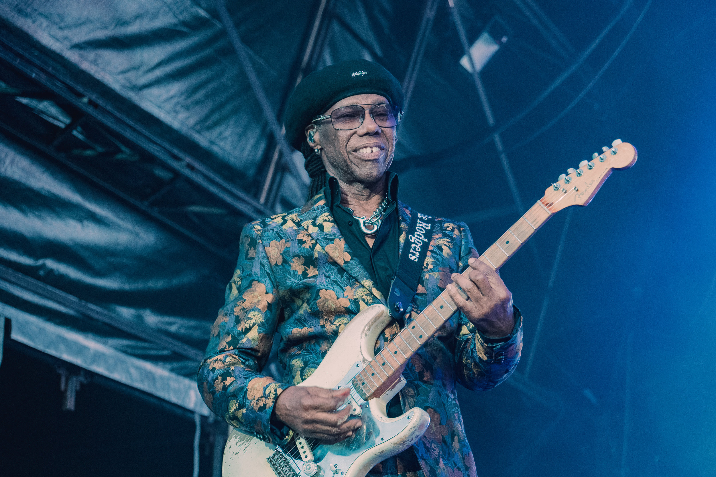 Nile_Rodgers_Chic09291.jpg