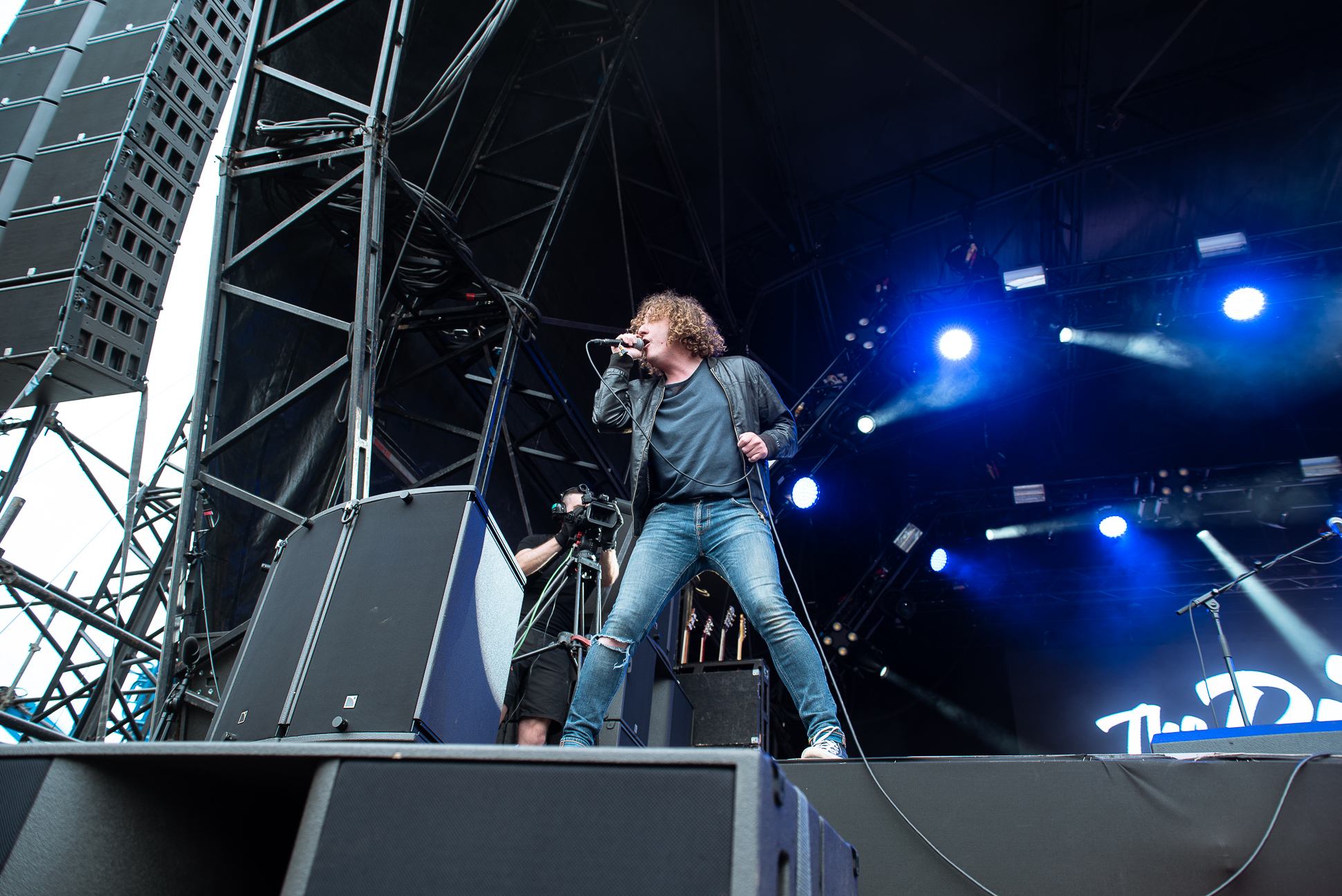 Kendal Calling - The Pigeon Detectives - Friday-3.jpg