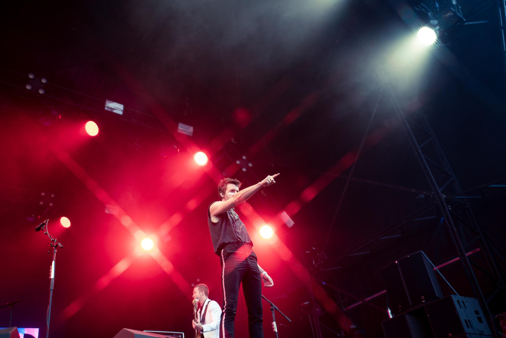 Kendal Calling - Miles Kane - Friday-11.jpg