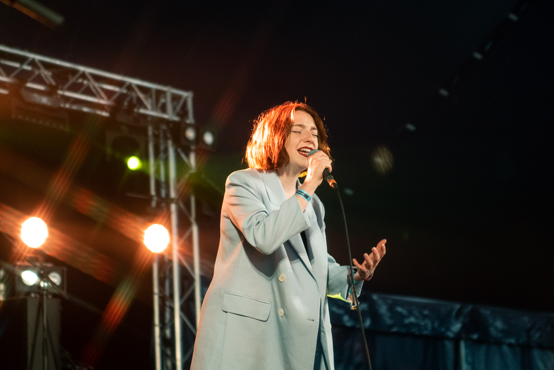 Kendal Calling - Sophie and the Giants - Sunday-3.jpg