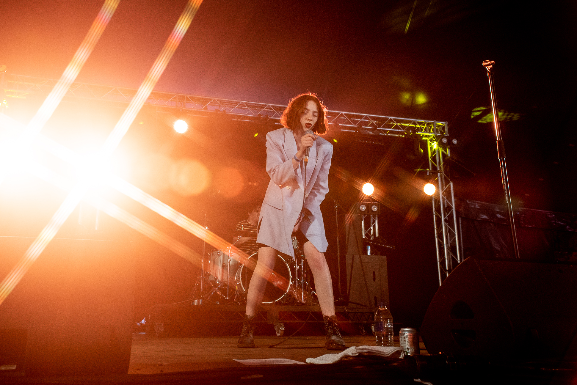 Kendal Calling - Sophie and the Giants - Sunday-4.jpg