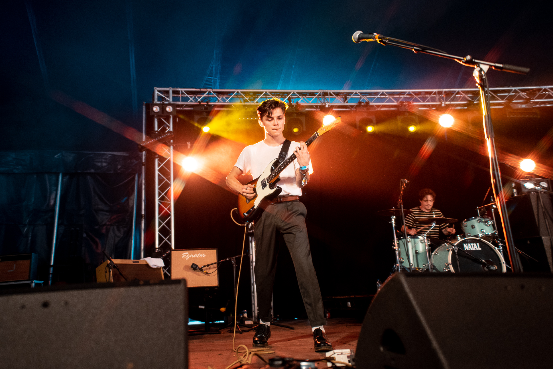 Kendal Calling - Sophie and the Giants - Sunday-2.jpg