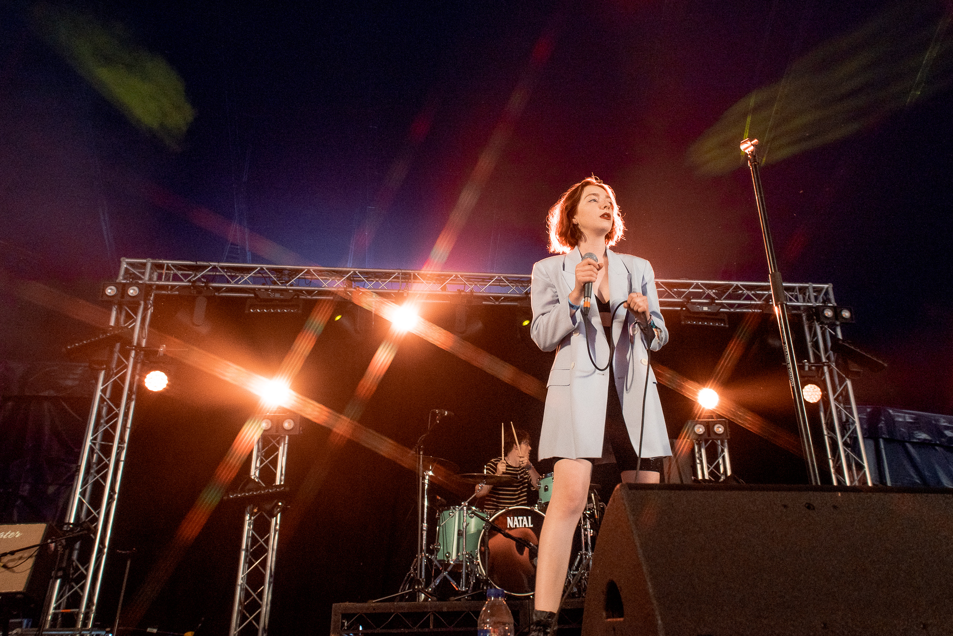 Kendal Calling - Sophie and the Giants - Sunday-5.jpg