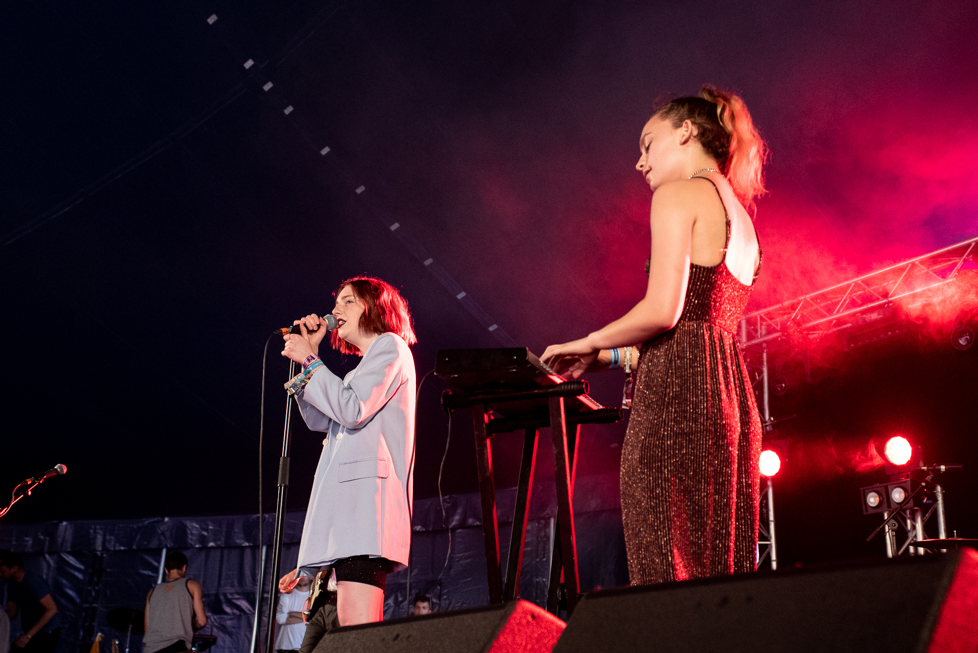 Kendal Calling - Sophie and the Giants - Sunday-8.jpg