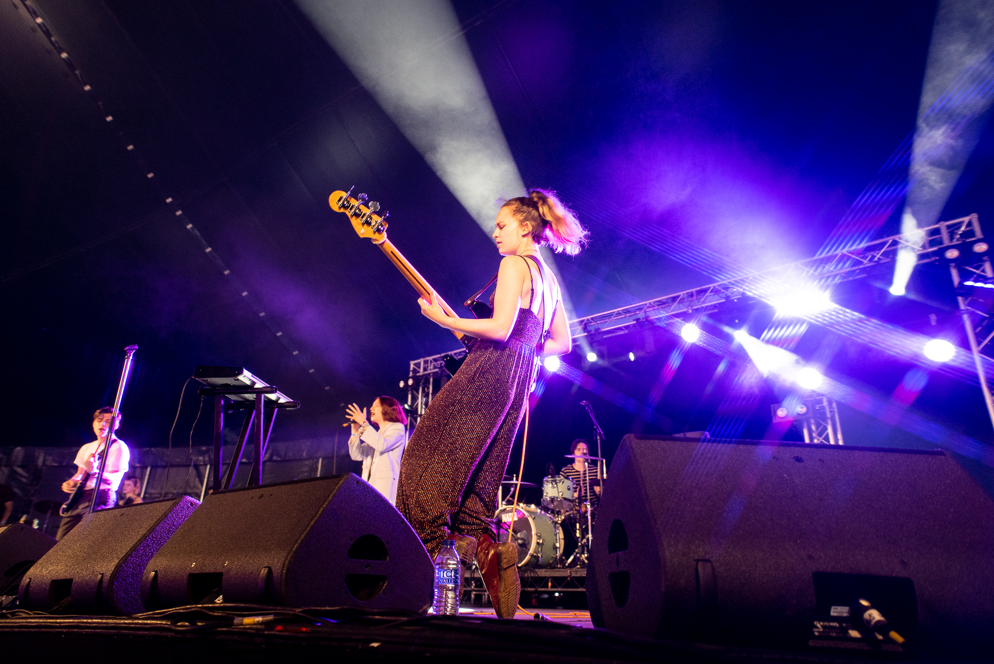 Kendal Calling - Sophie and the Giants - Sunday-7.jpg