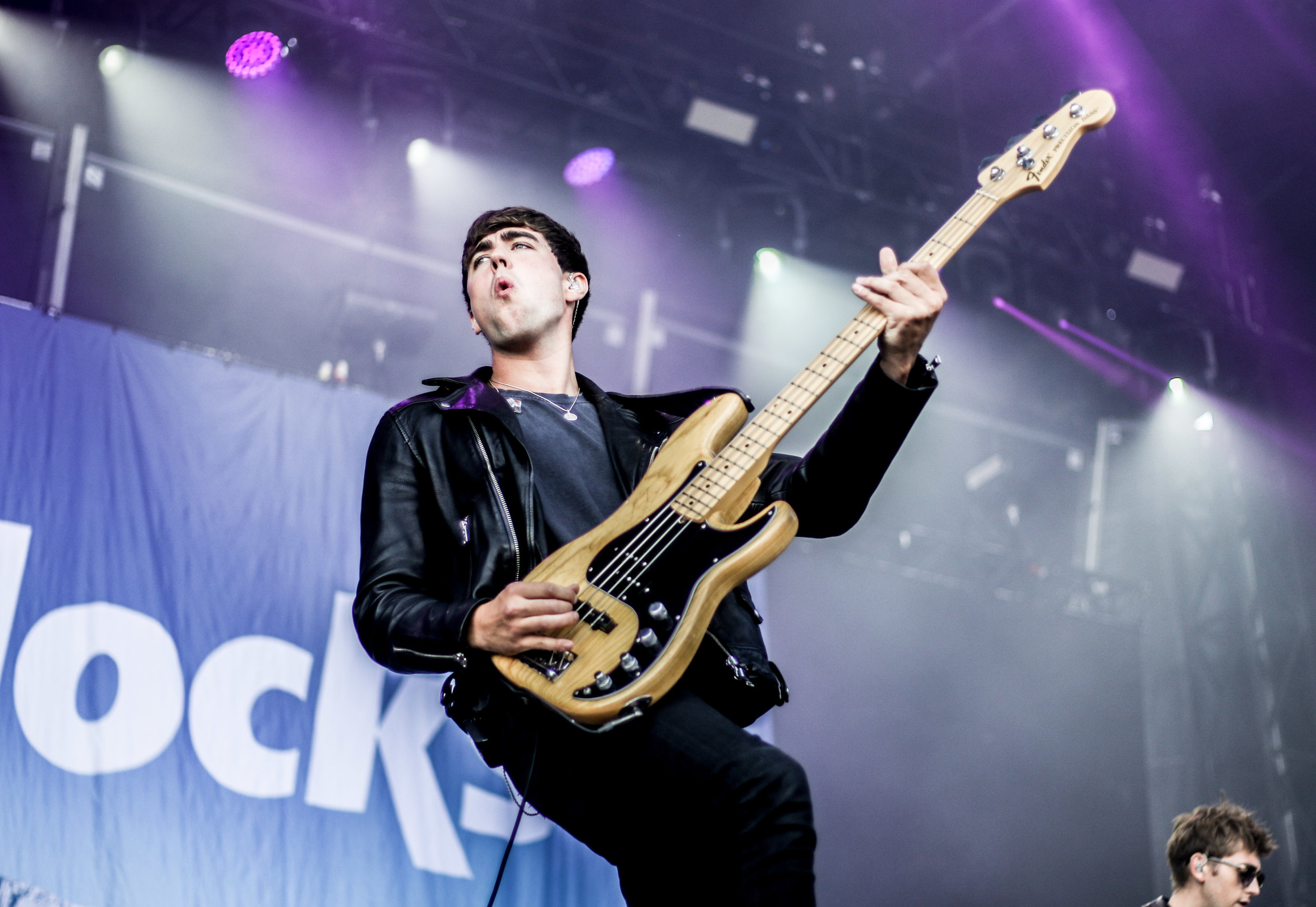 The Sherlocks - Hardwick Live - 18-19-08.19-4.jpg