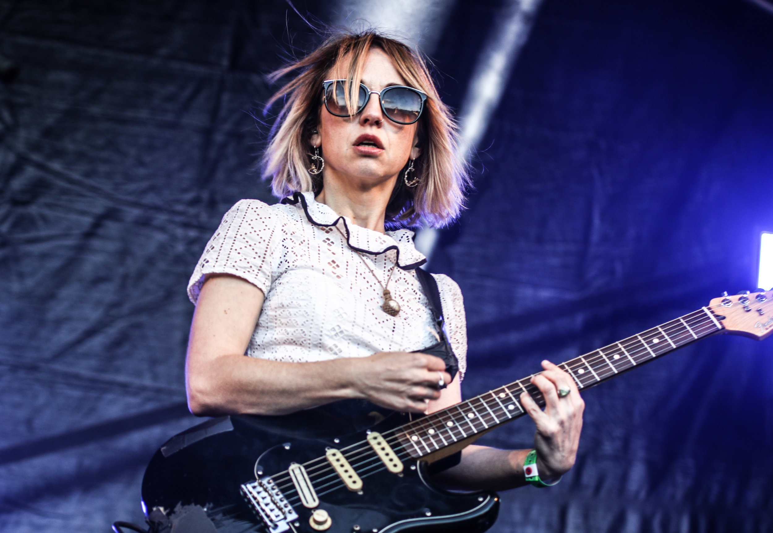 The Joy Formidable - Hardwick Live - 18-19-08.19-2.jpg