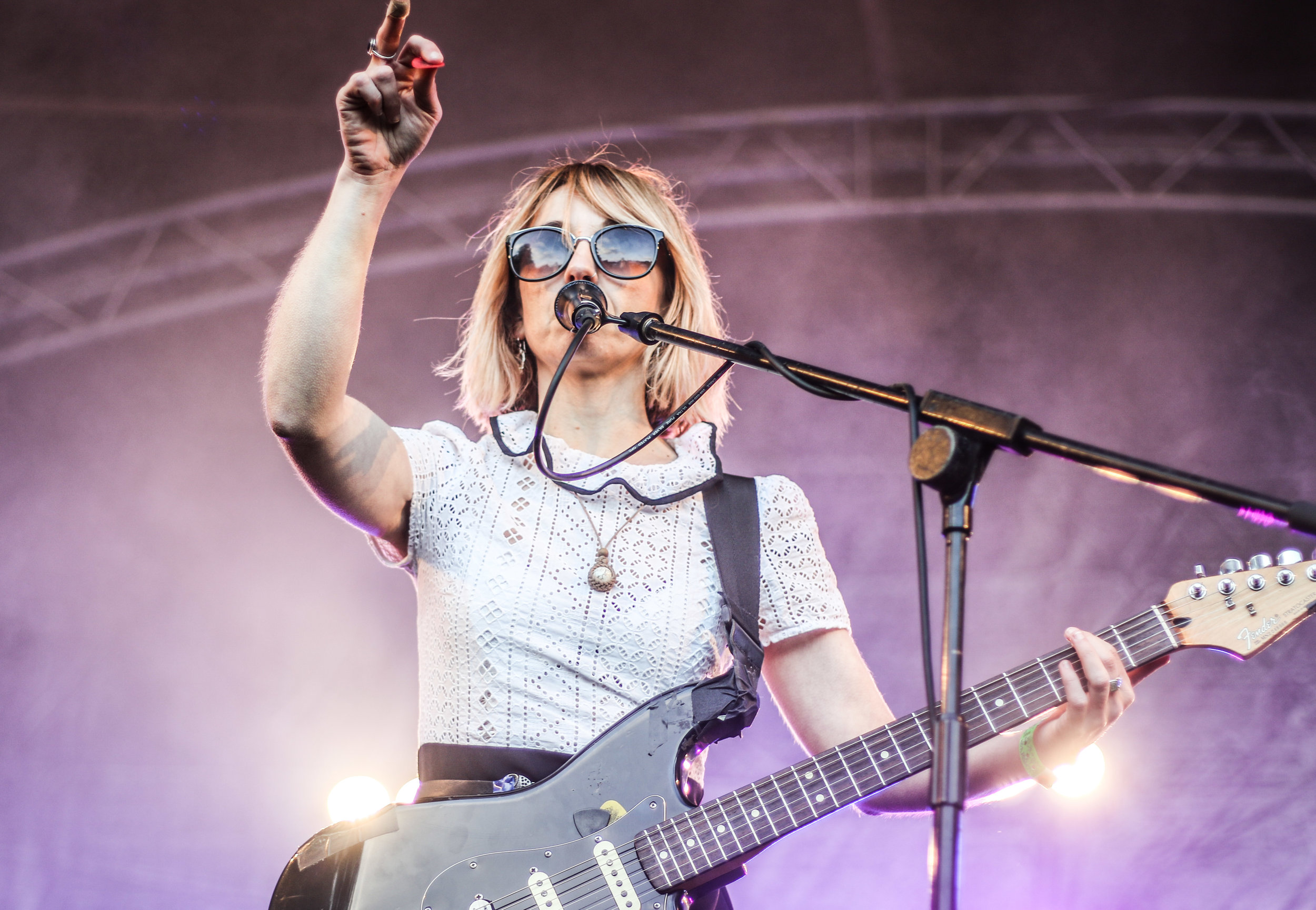 The Joy Formidable - Hardwick Live - 18-19-08.19-1.jpg