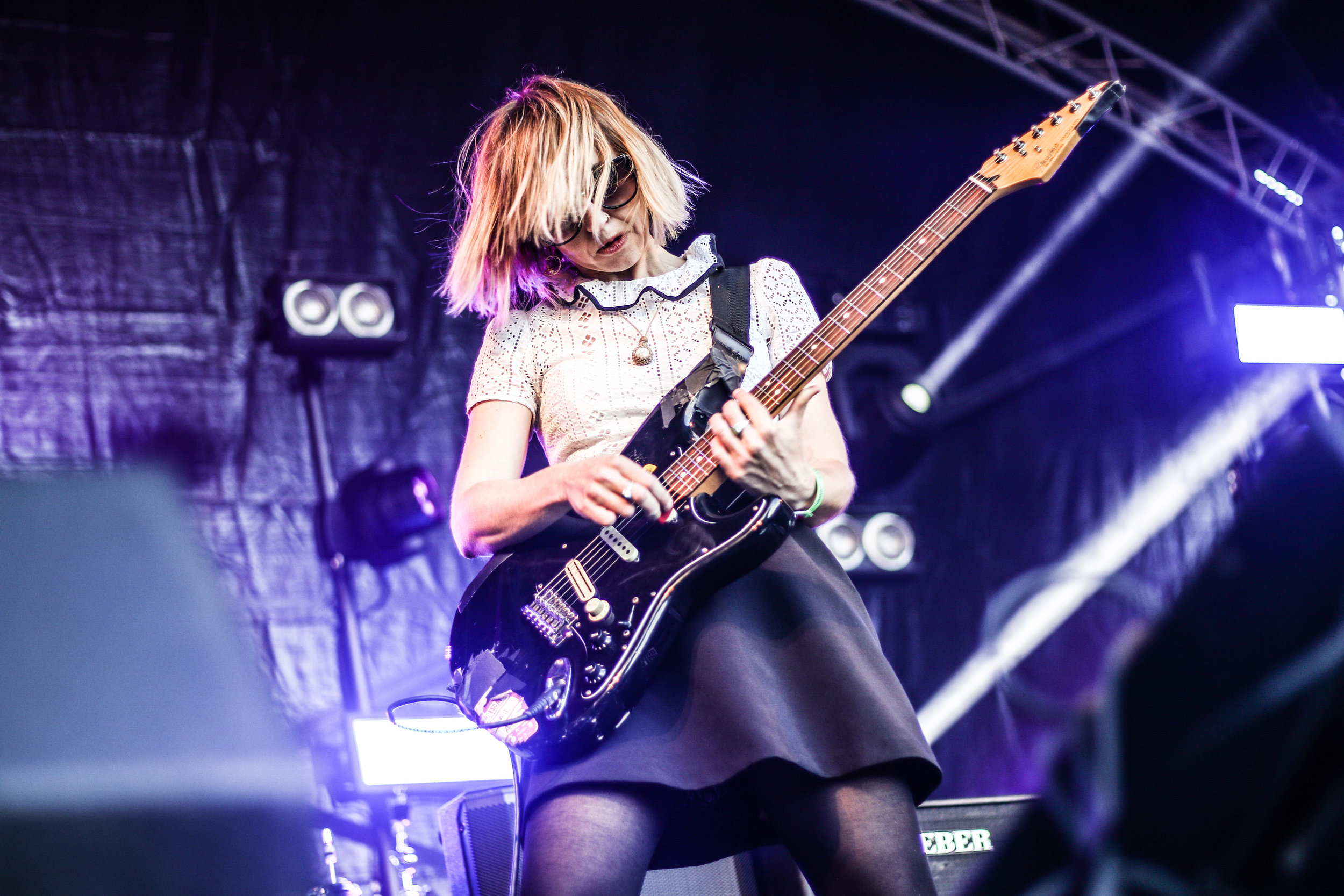 The Joy Formidable - Hardwick Live - 18-19-08.19-6.jpg