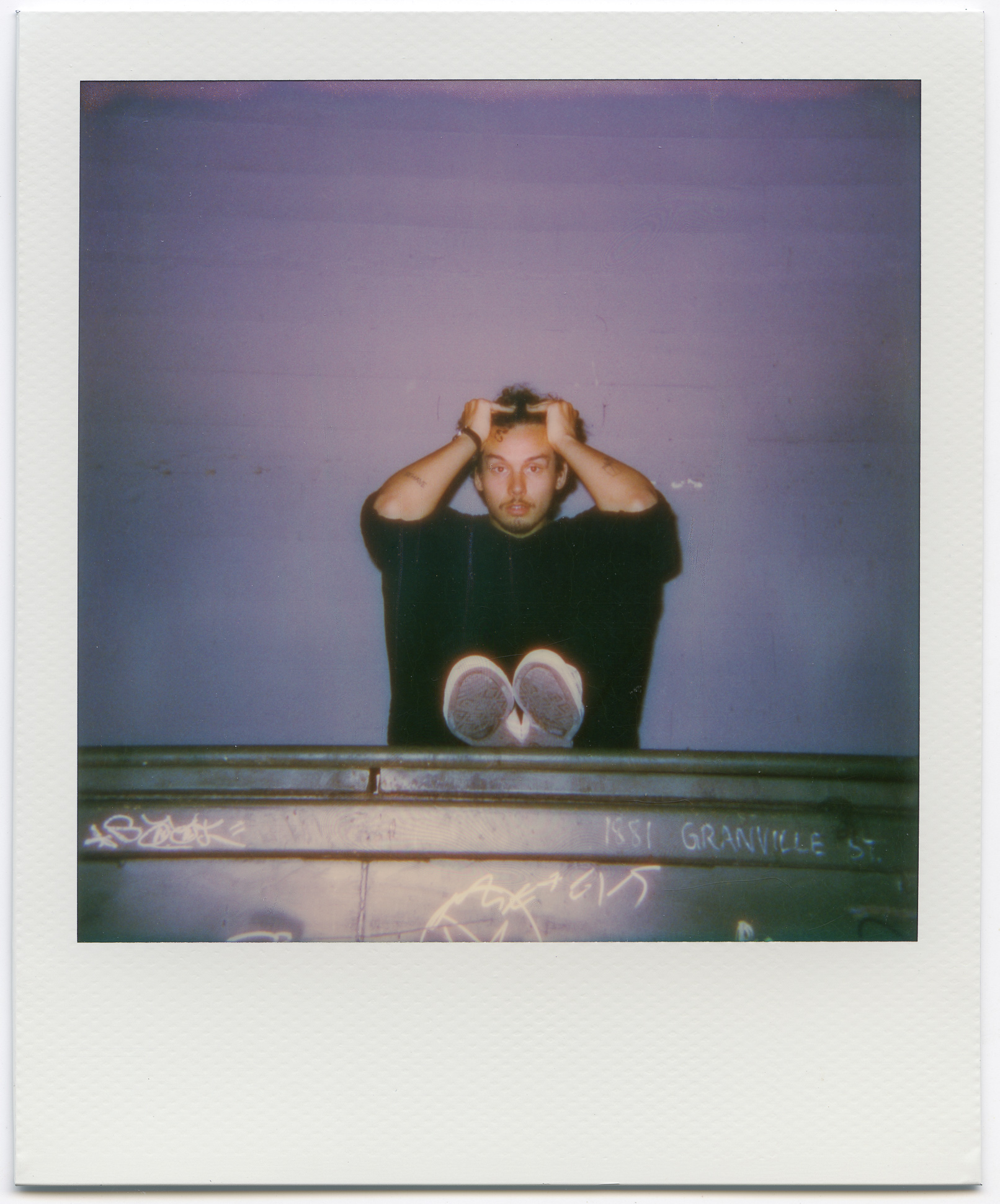 BAD CHILD-Polaroids-190904001-2.jpg
