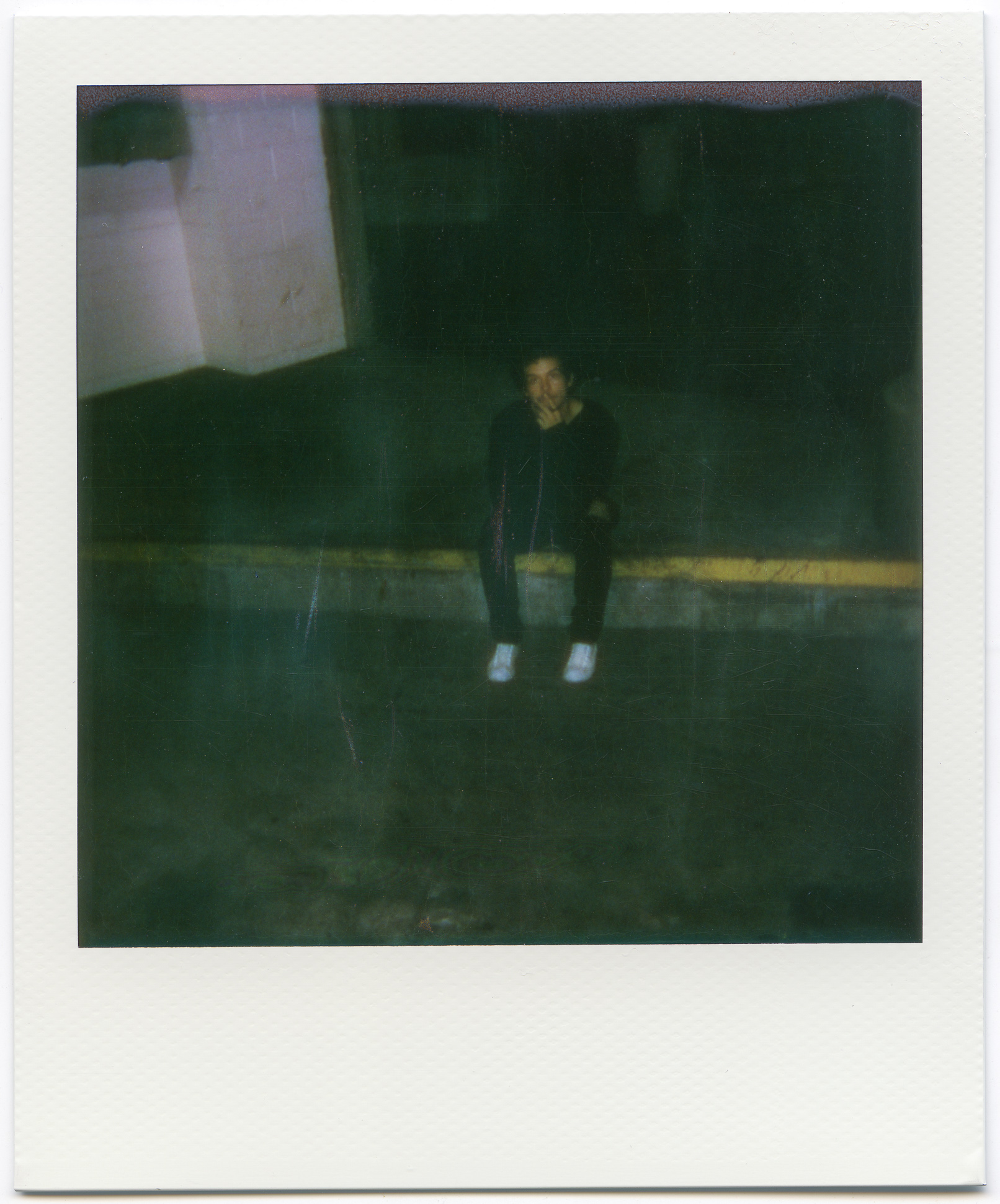 BAD CHILD-Polaroids-190904001-3.jpg