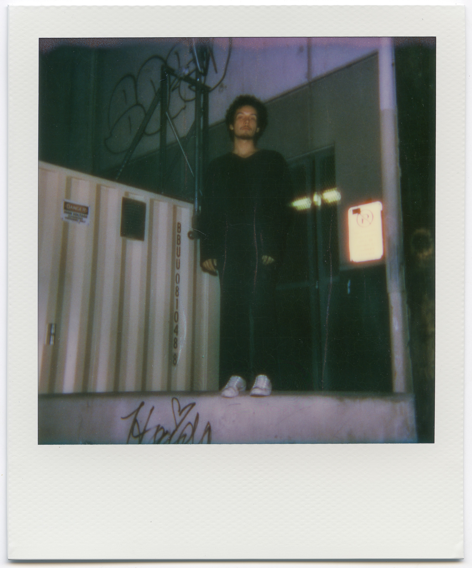 BAD CHILD-Polaroids-190904001-4.jpg