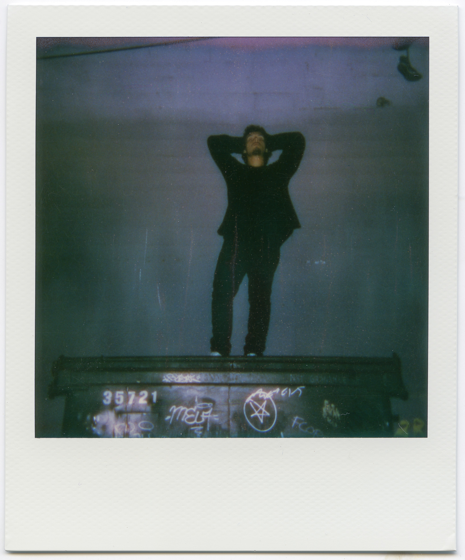 BAD CHILD-Polaroids-190904002-2.jpg