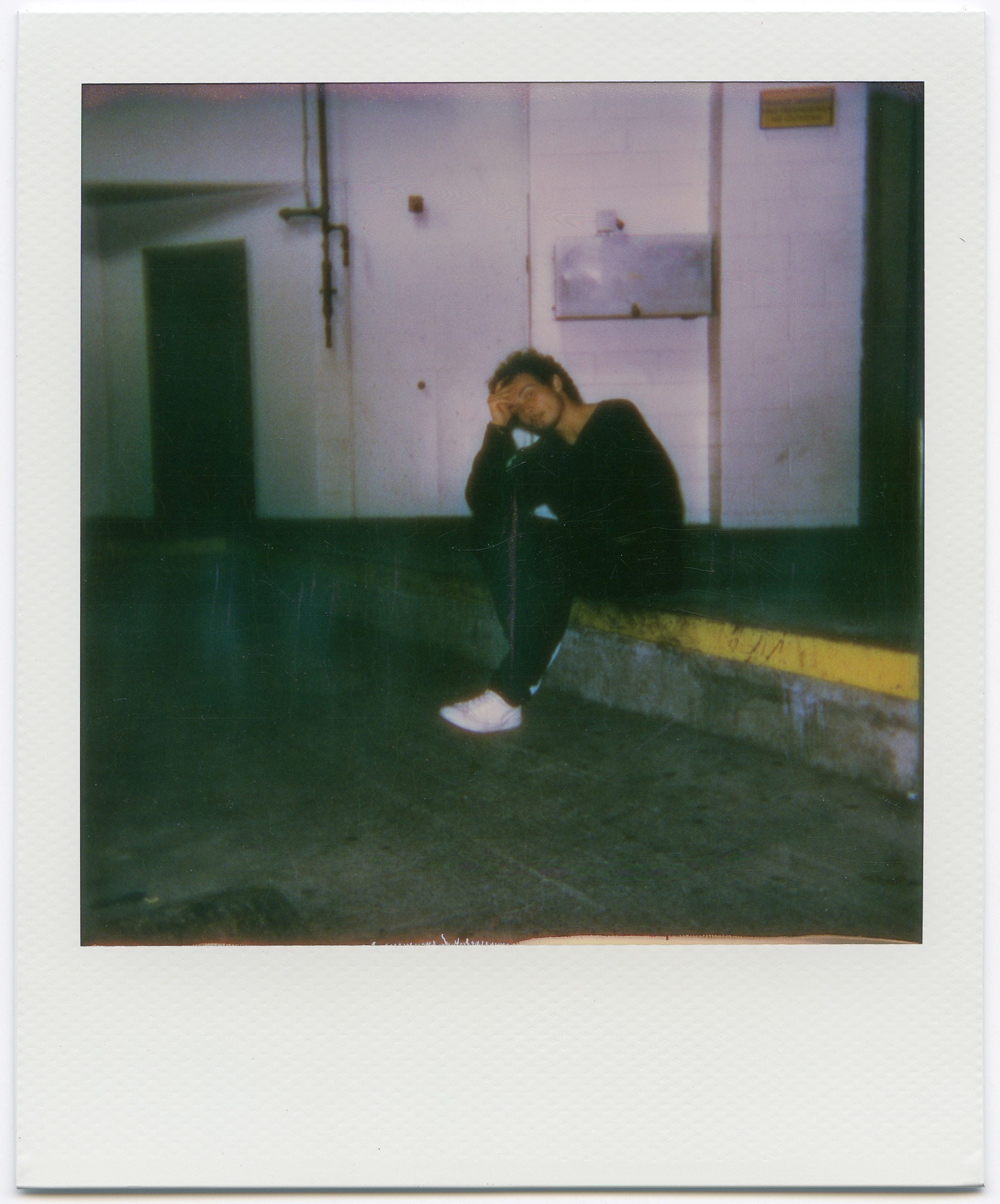 BAD CHILD-Polaroids-190904002.jpg